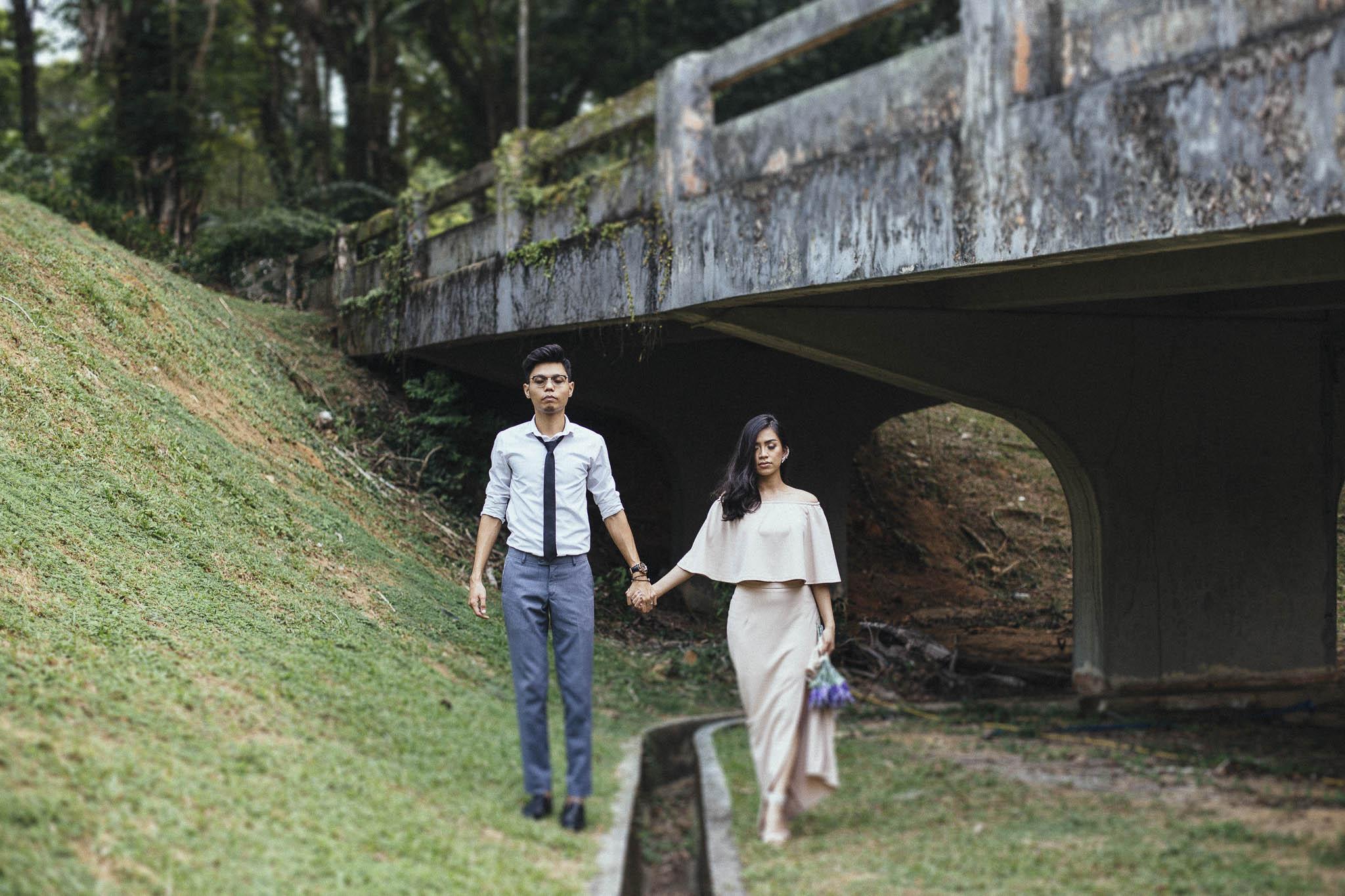 singapore-wedding-photographer-malay-travel-adli-tashah-05.jpg