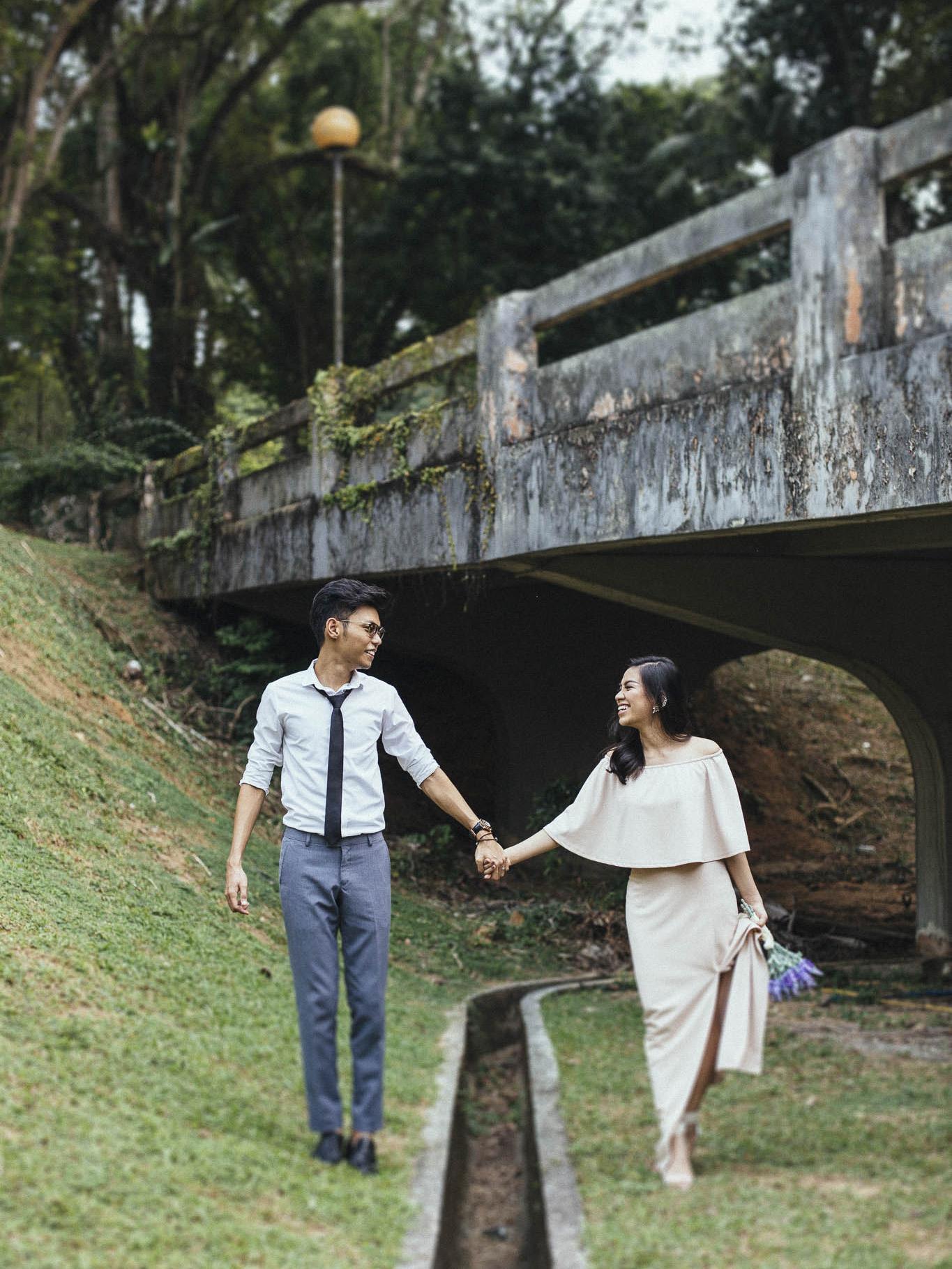 singapore-wedding-photographer-malay-travel-adli-tashah-06.jpg