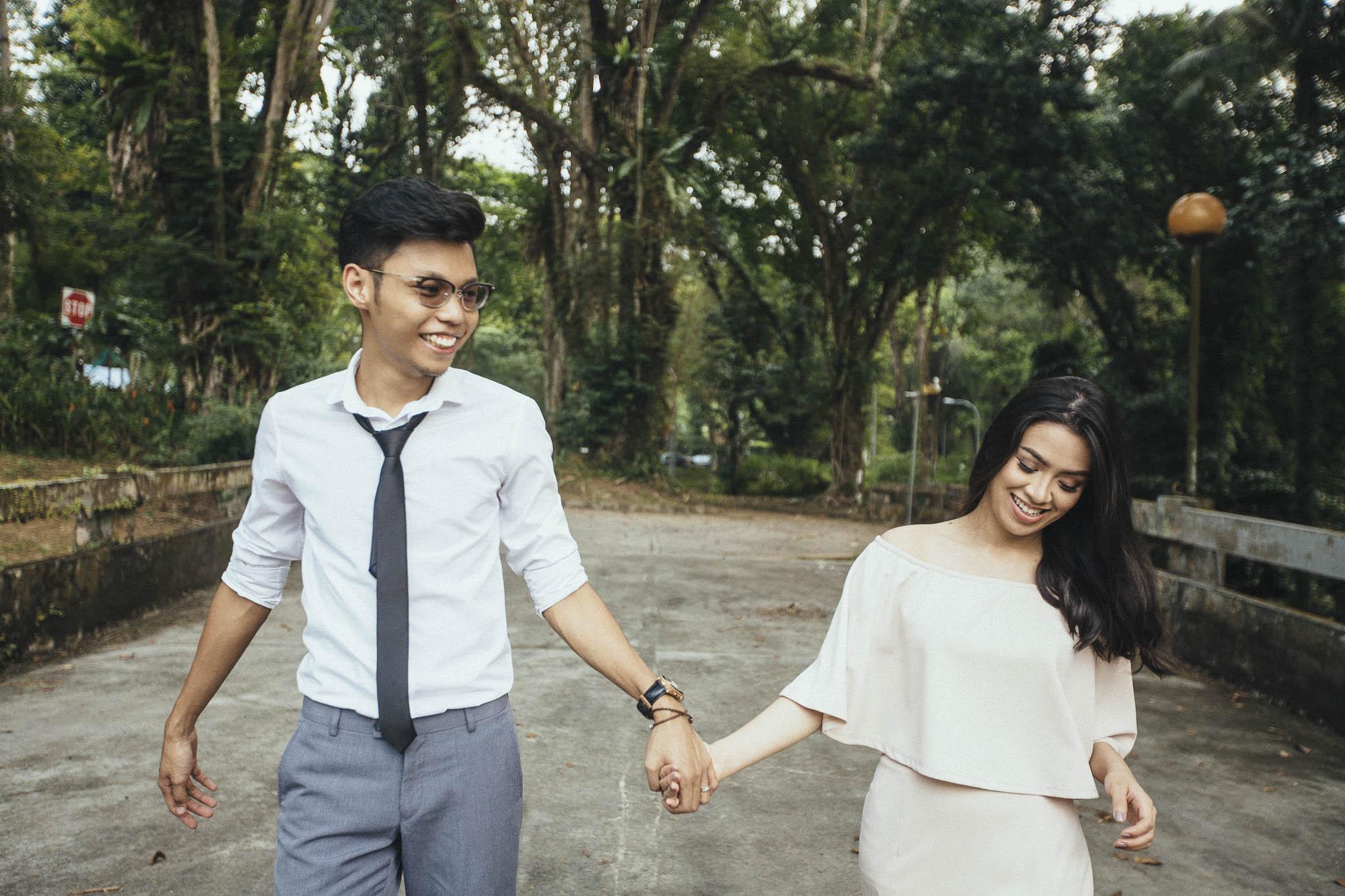 singapore-wedding-photographer-malay-travel-adli-tashah-12.jpg