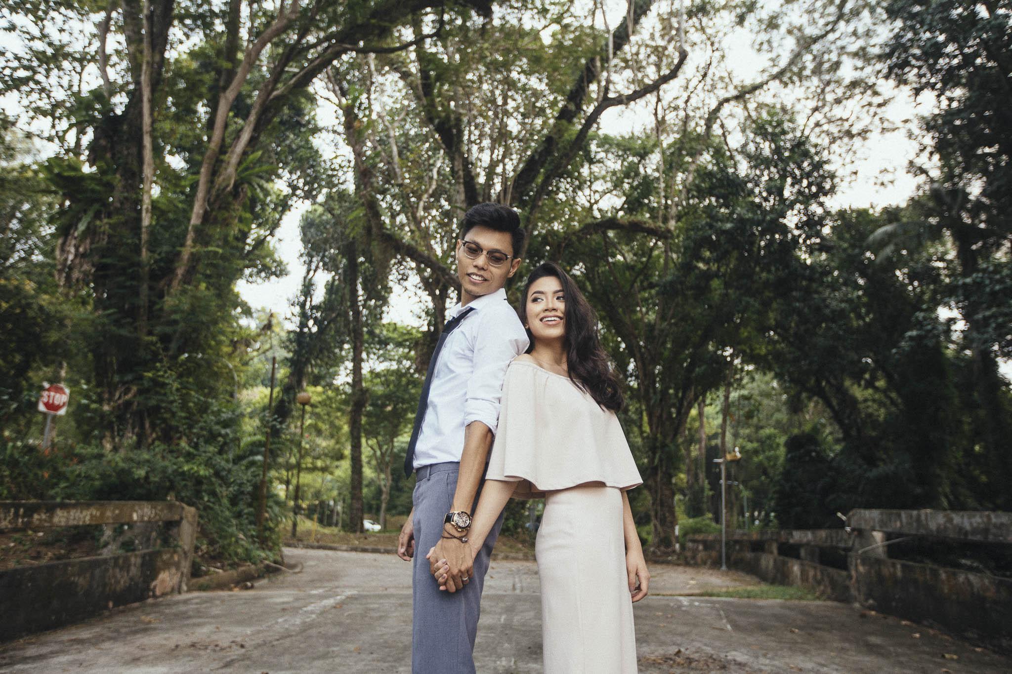 singapore-wedding-photographer-malay-travel-adli-tashah-11.jpg