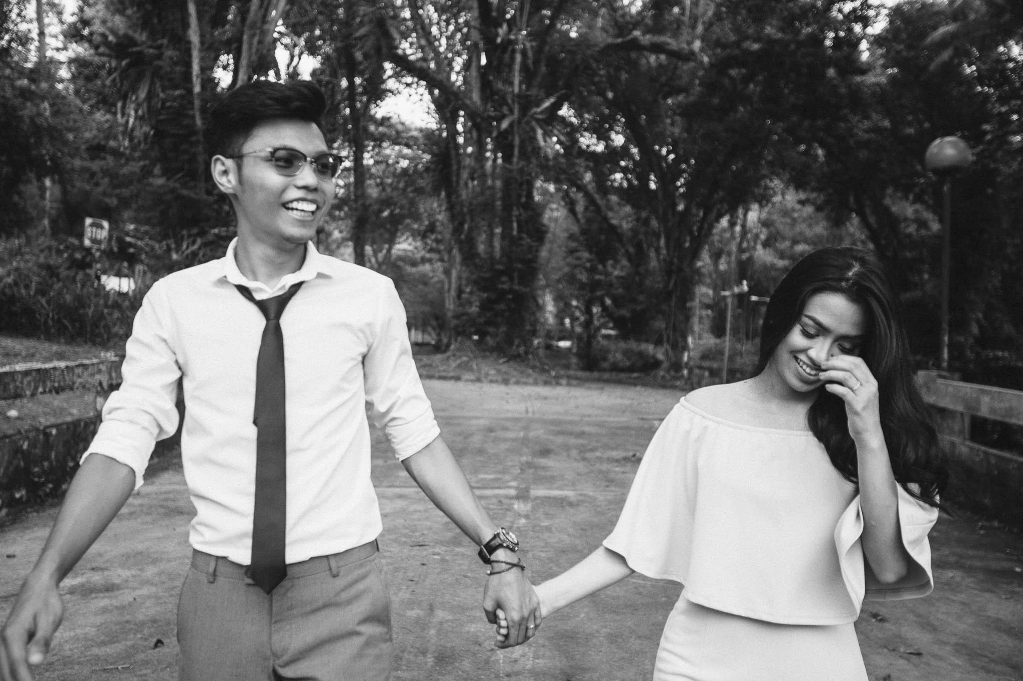 singapore-wedding-photographer-malay-travel-adli-tashah-13.jpg