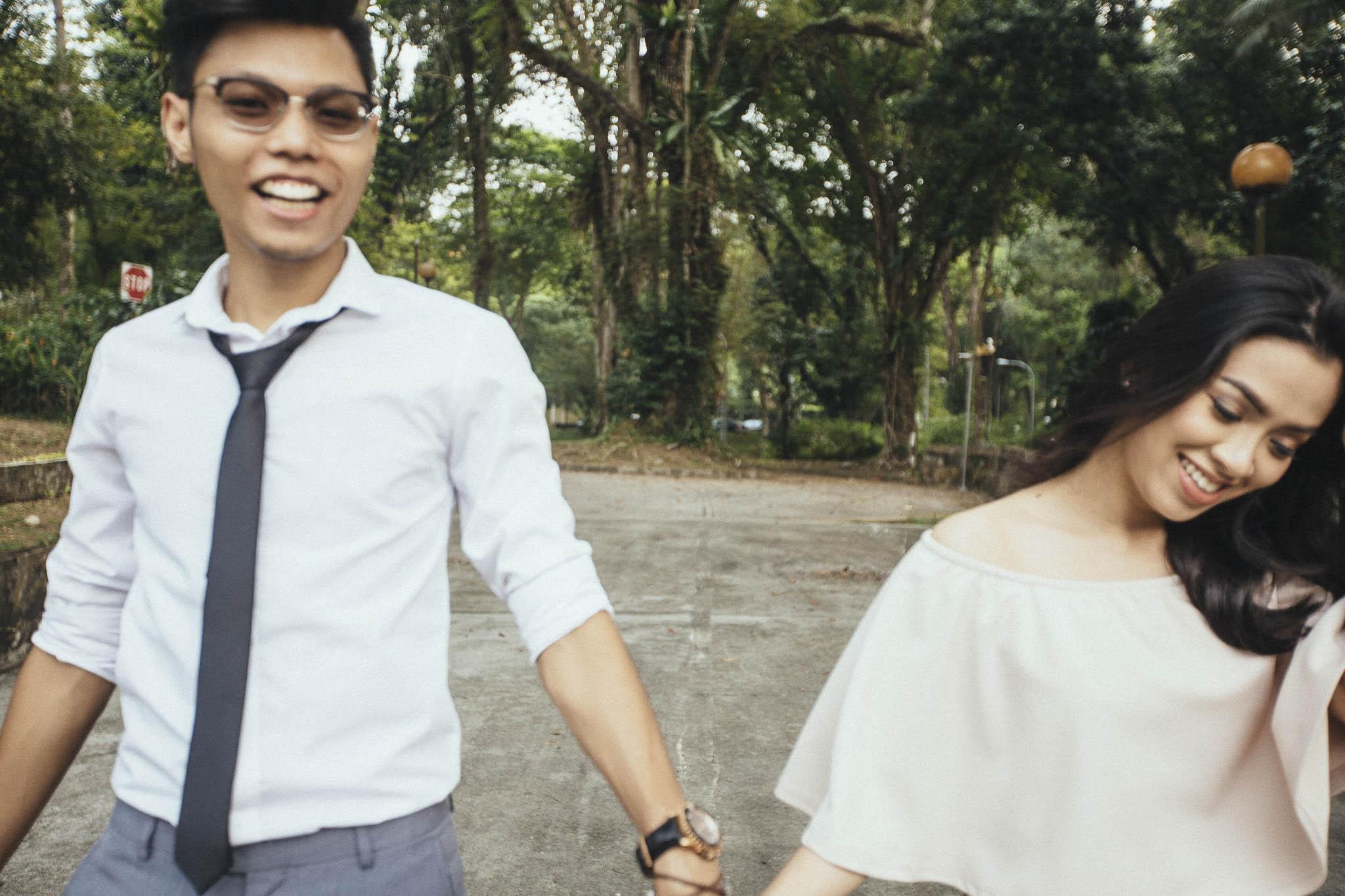 singapore-wedding-photographer-malay-travel-adli-tashah-14.jpg