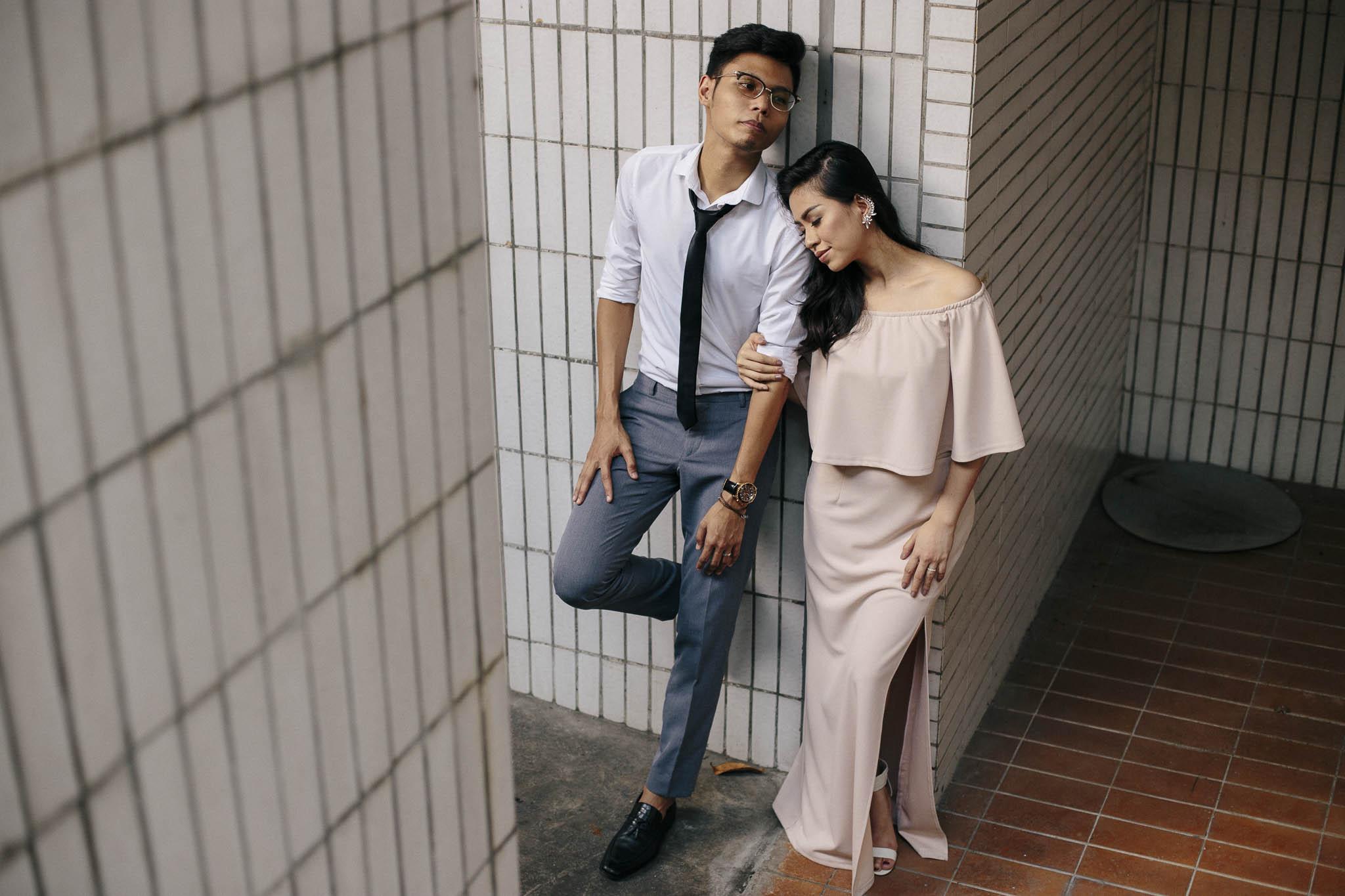 singapore-wedding-photographer-malay-travel-adli-tashah-16.jpg