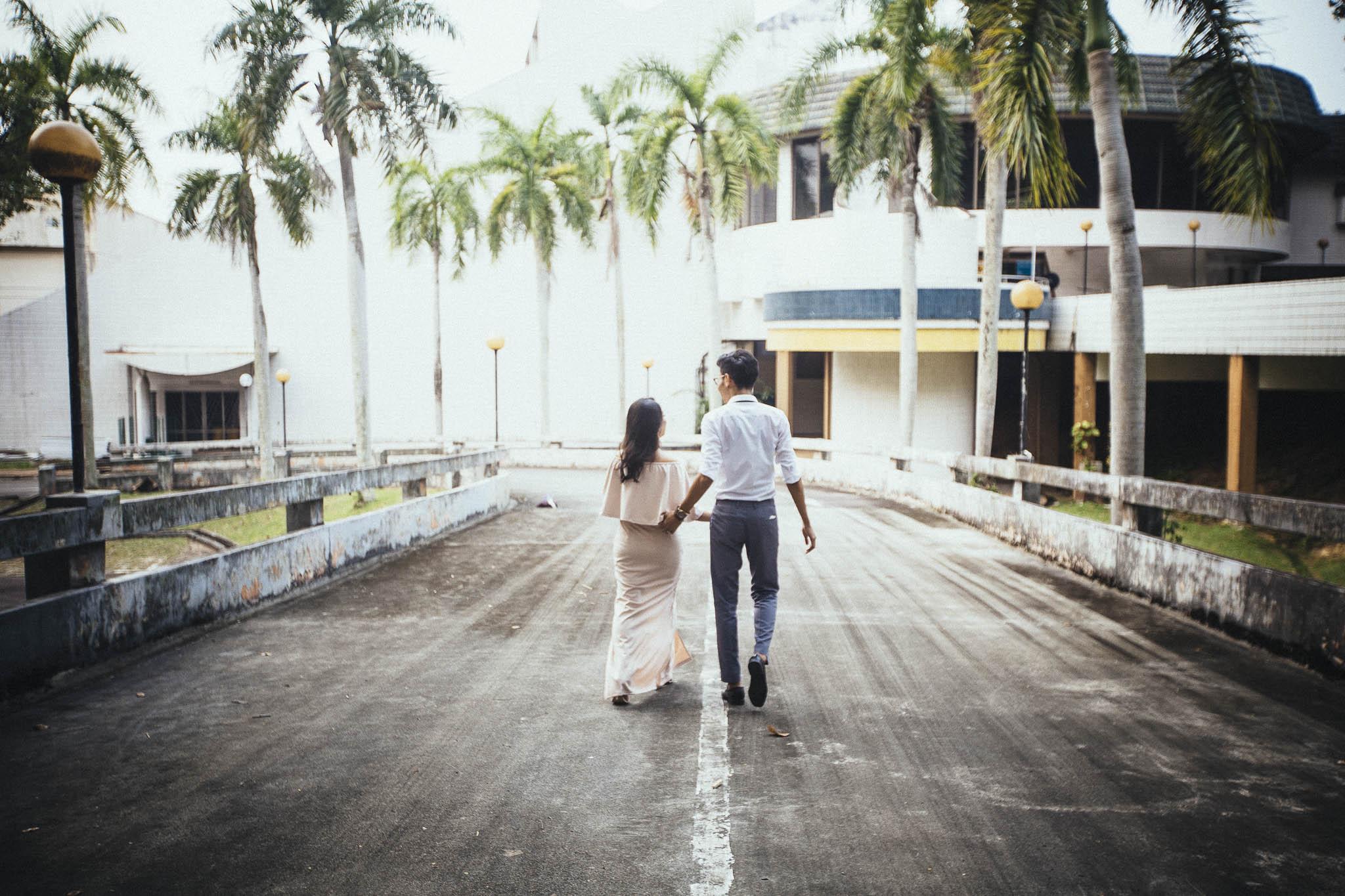 singapore-wedding-photographer-malay-travel-adli-tashah-15.jpg