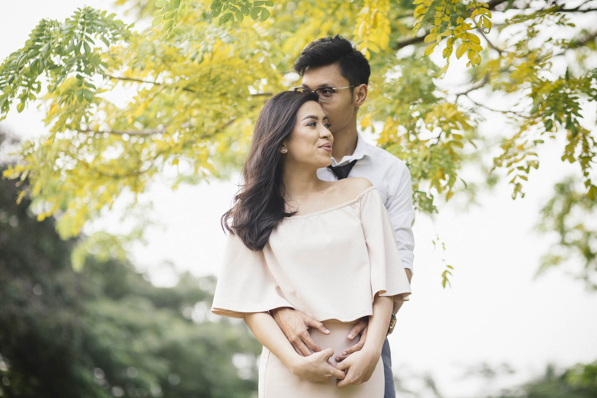singapore-wedding-photographer-malay-travel-adli-tashah-21.jpg