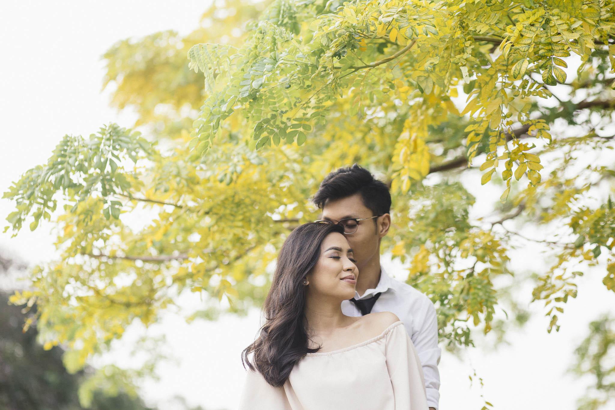 singapore-wedding-photographer-malay-travel-adli-tashah-22.jpg