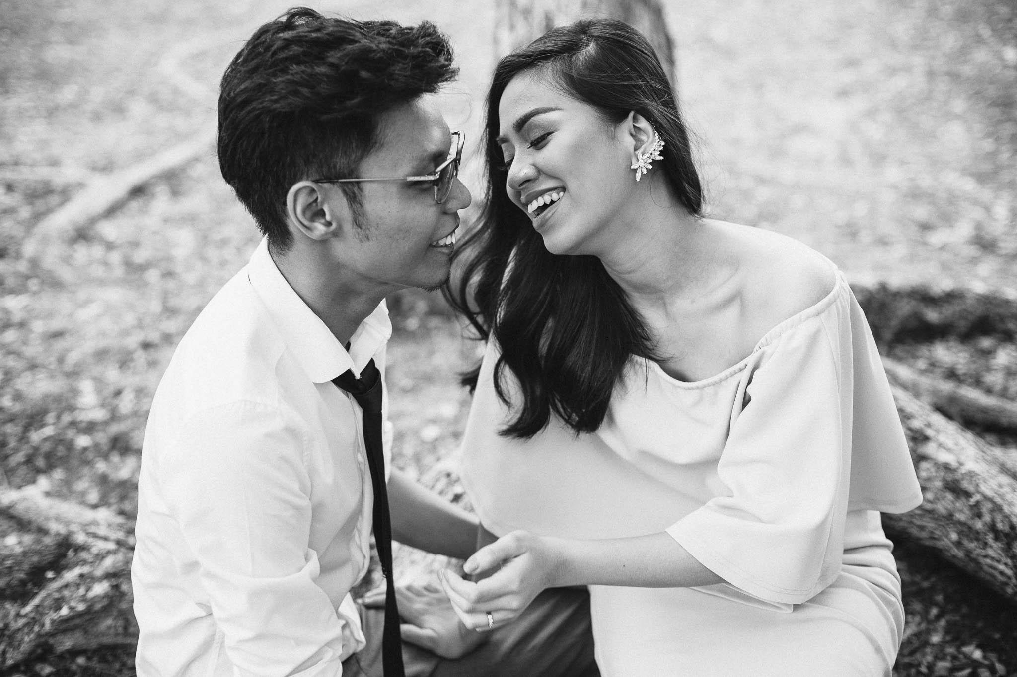 singapore-wedding-photographer-malay-travel-adli-tashah-24.jpg