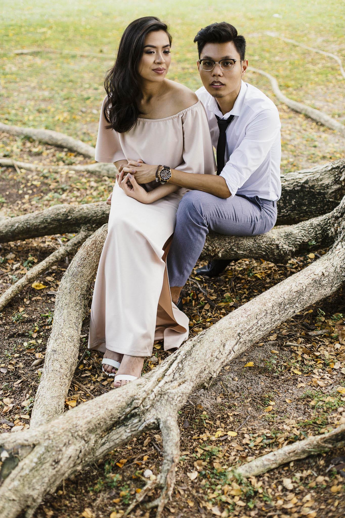 singapore-wedding-photographer-malay-travel-adli-tashah-25.jpg