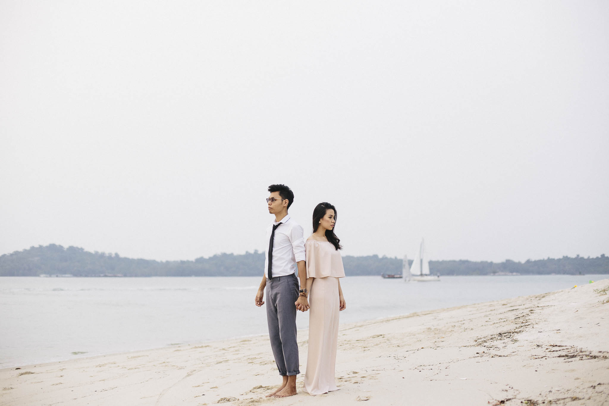 singapore-wedding-photographer-malay-travel-adli-tashah-29.jpg