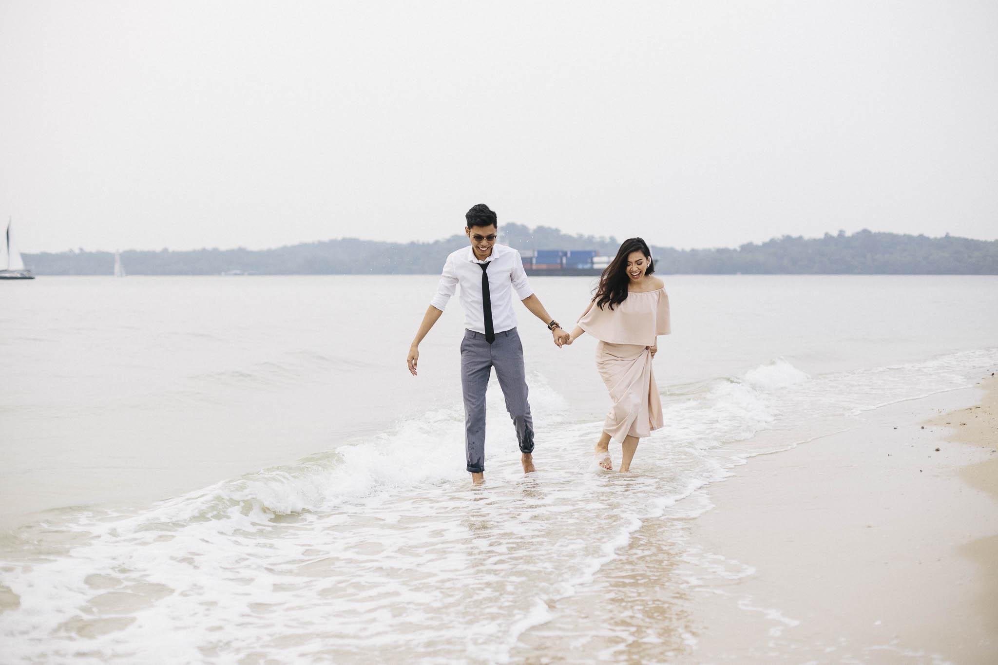 singapore-wedding-photographer-malay-travel-adli-tashah-32.jpg