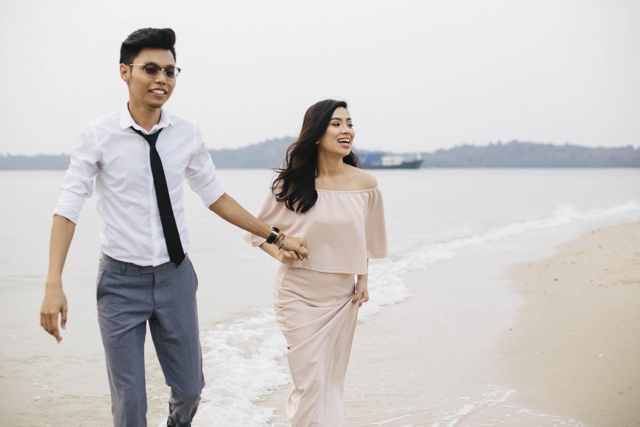 singapore-wedding-photographer-malay-travel-adli-tashah-34.jpg
