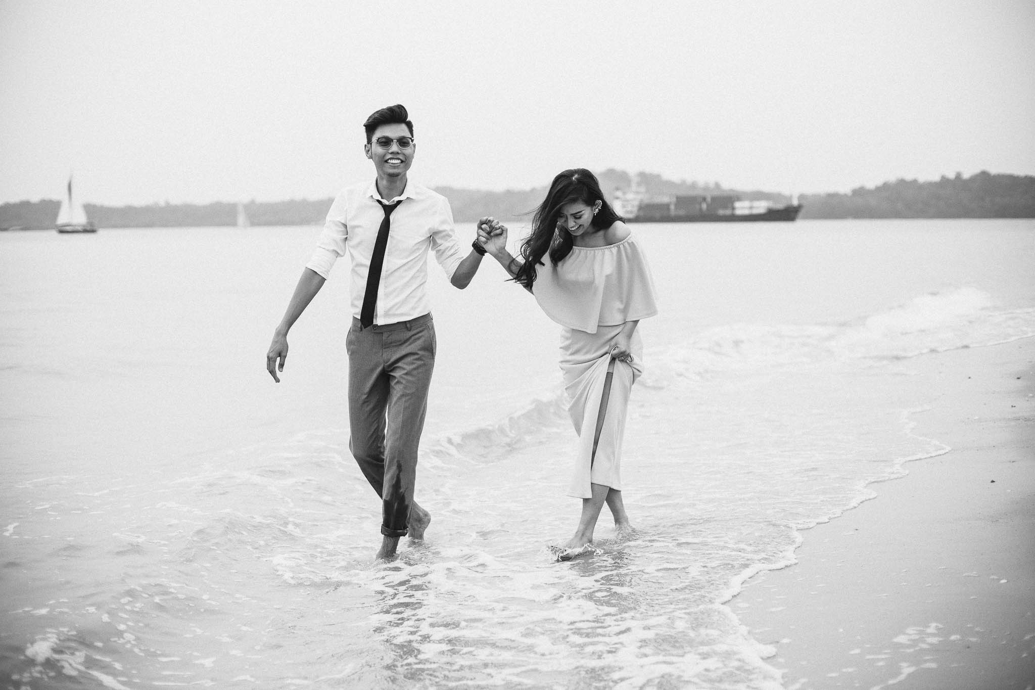 singapore-wedding-photographer-malay-travel-adli-tashah-33.jpg