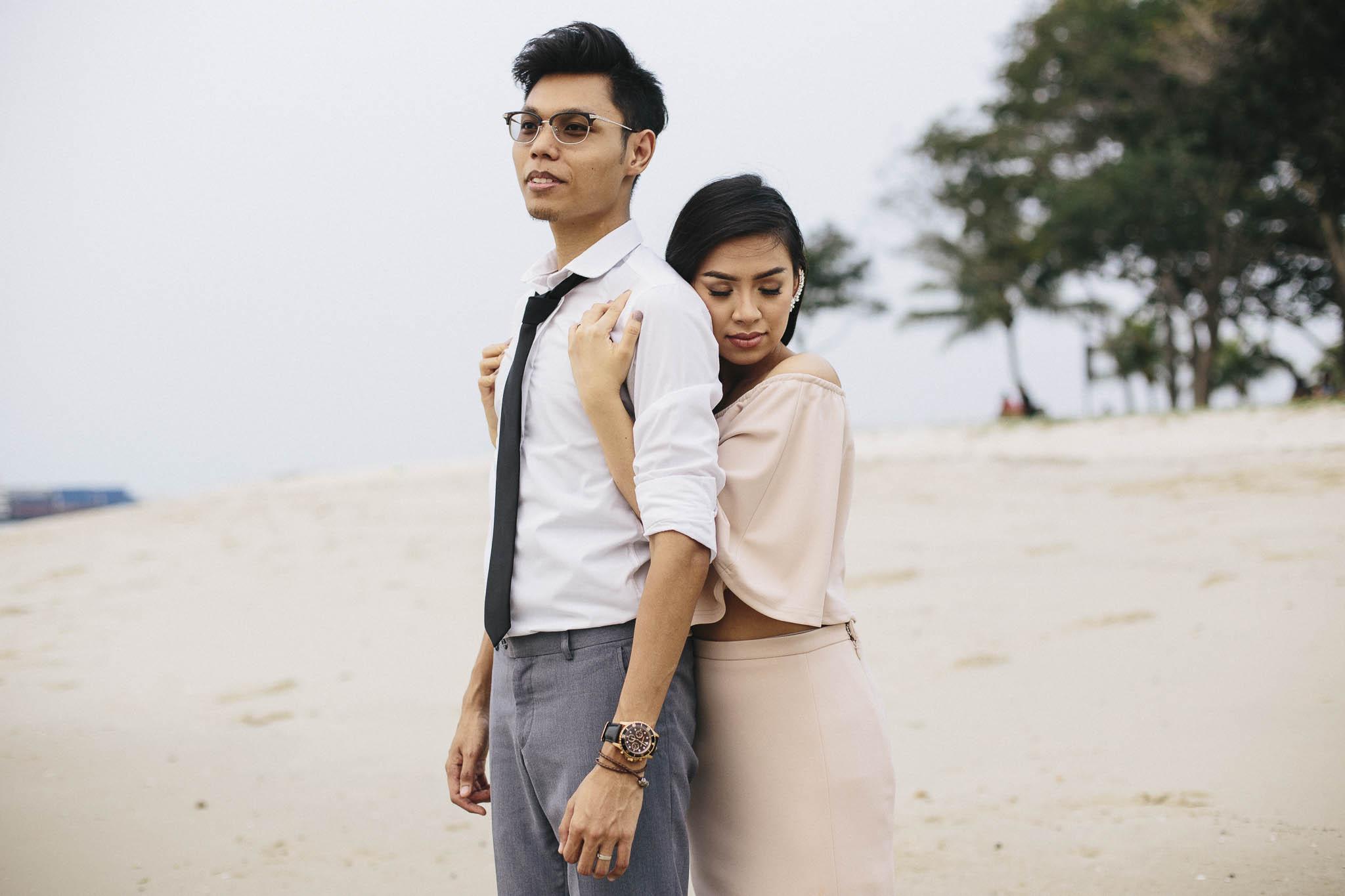 singapore-wedding-photographer-malay-travel-adli-tashah-38.jpg