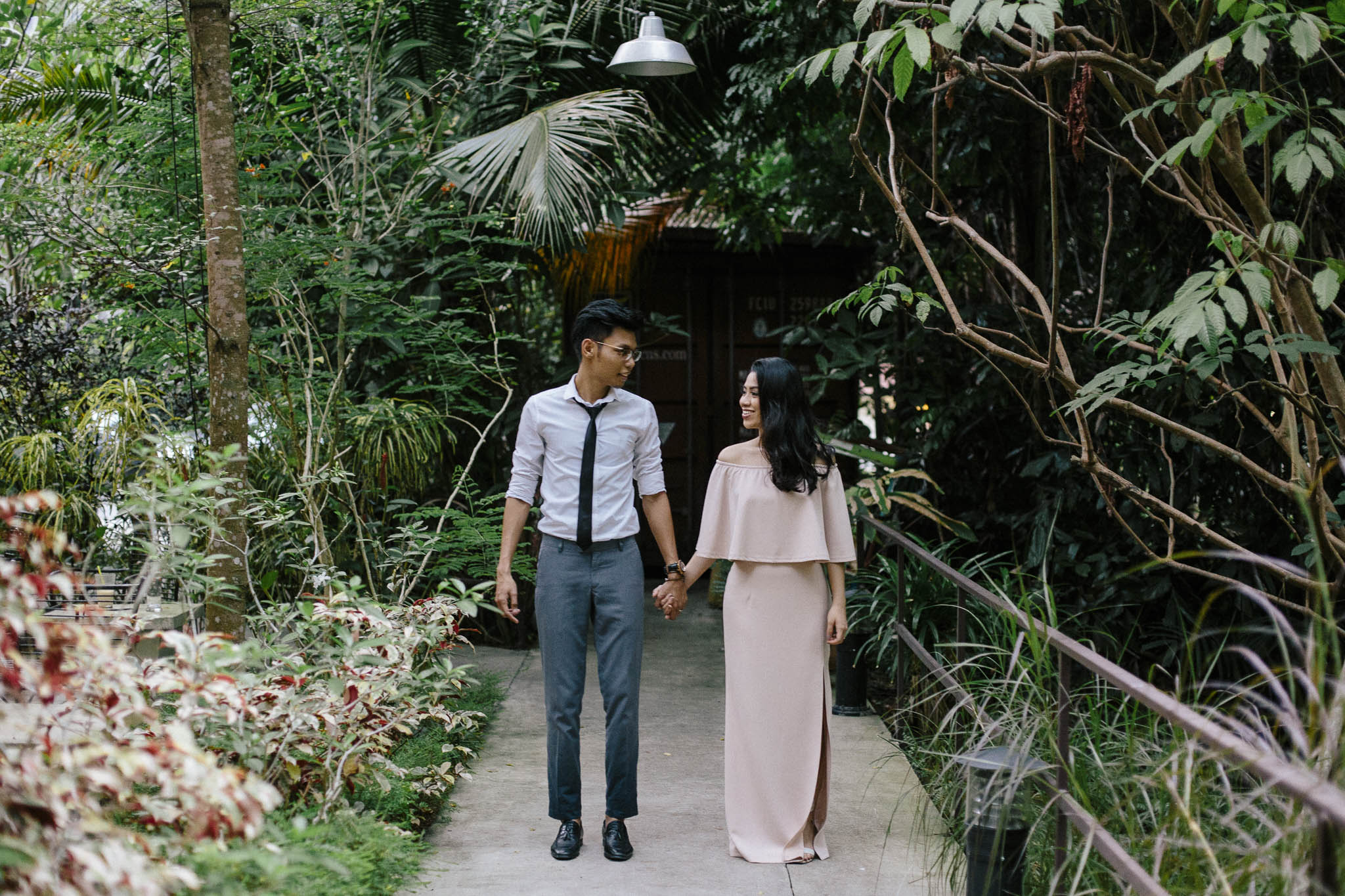 singapore-wedding-photographer-malay-travel-adli-tashah-40.jpg