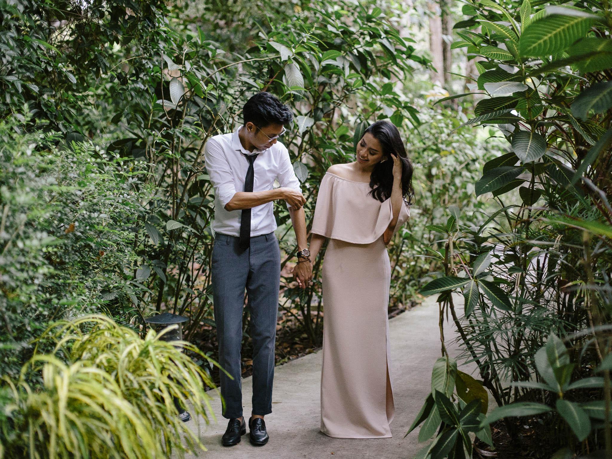 singapore-wedding-photographer-malay-travel-adli-tashah-39.jpg