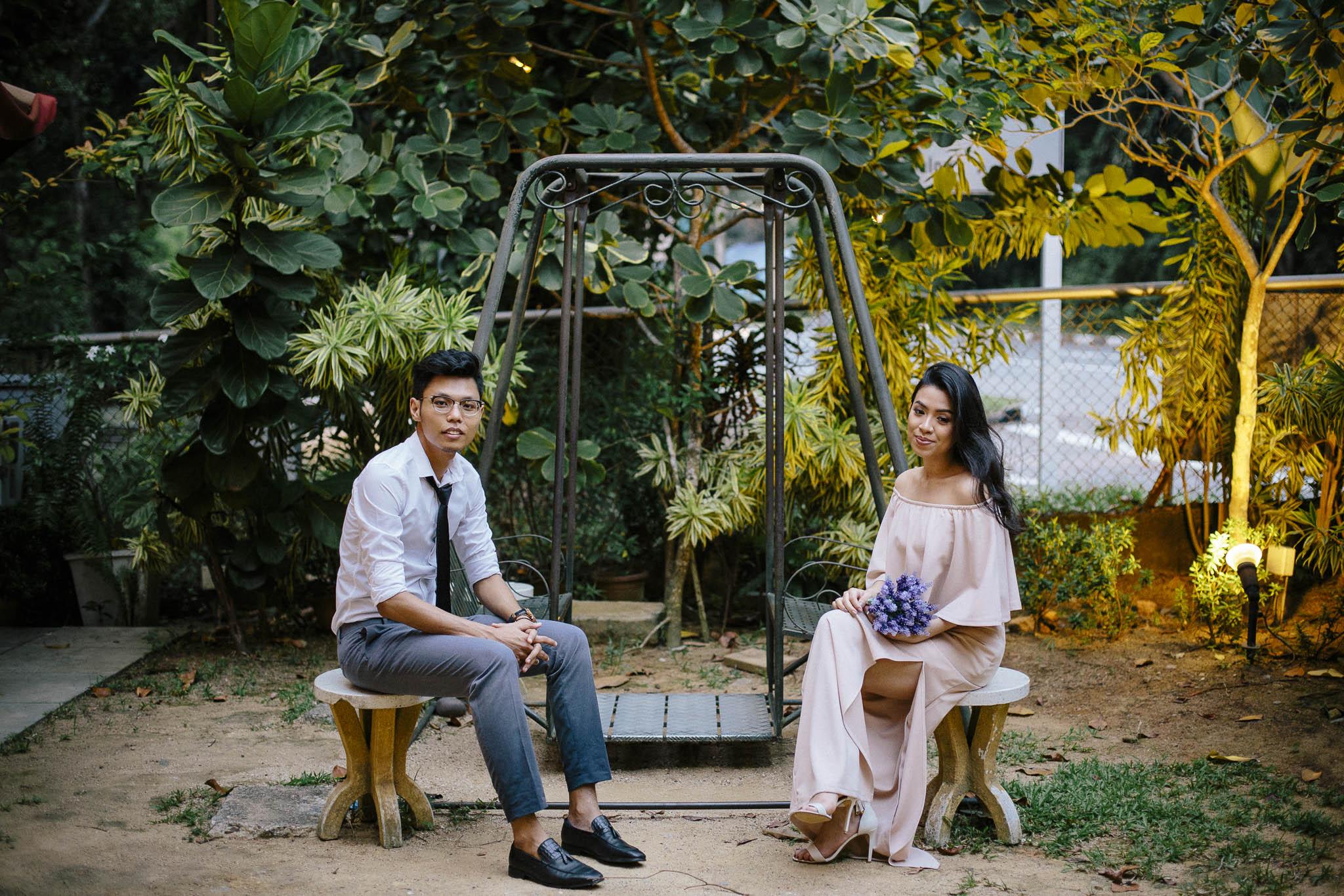 singapore-wedding-photographer-malay-travel-adli-tashah-43.jpg