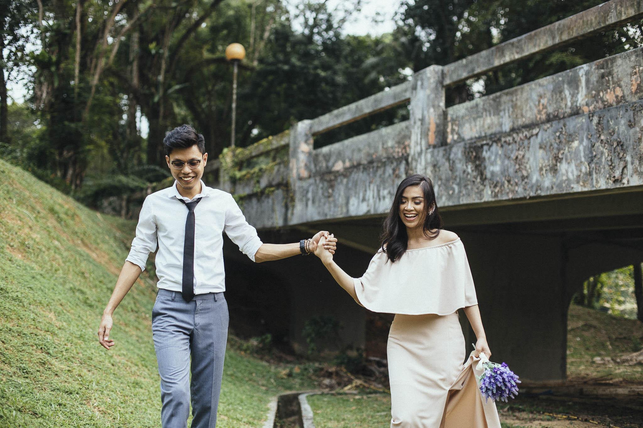 singapore-wedding-photographer-malay-indian-pre-wedding-travel-wmt-2015-01.jpg