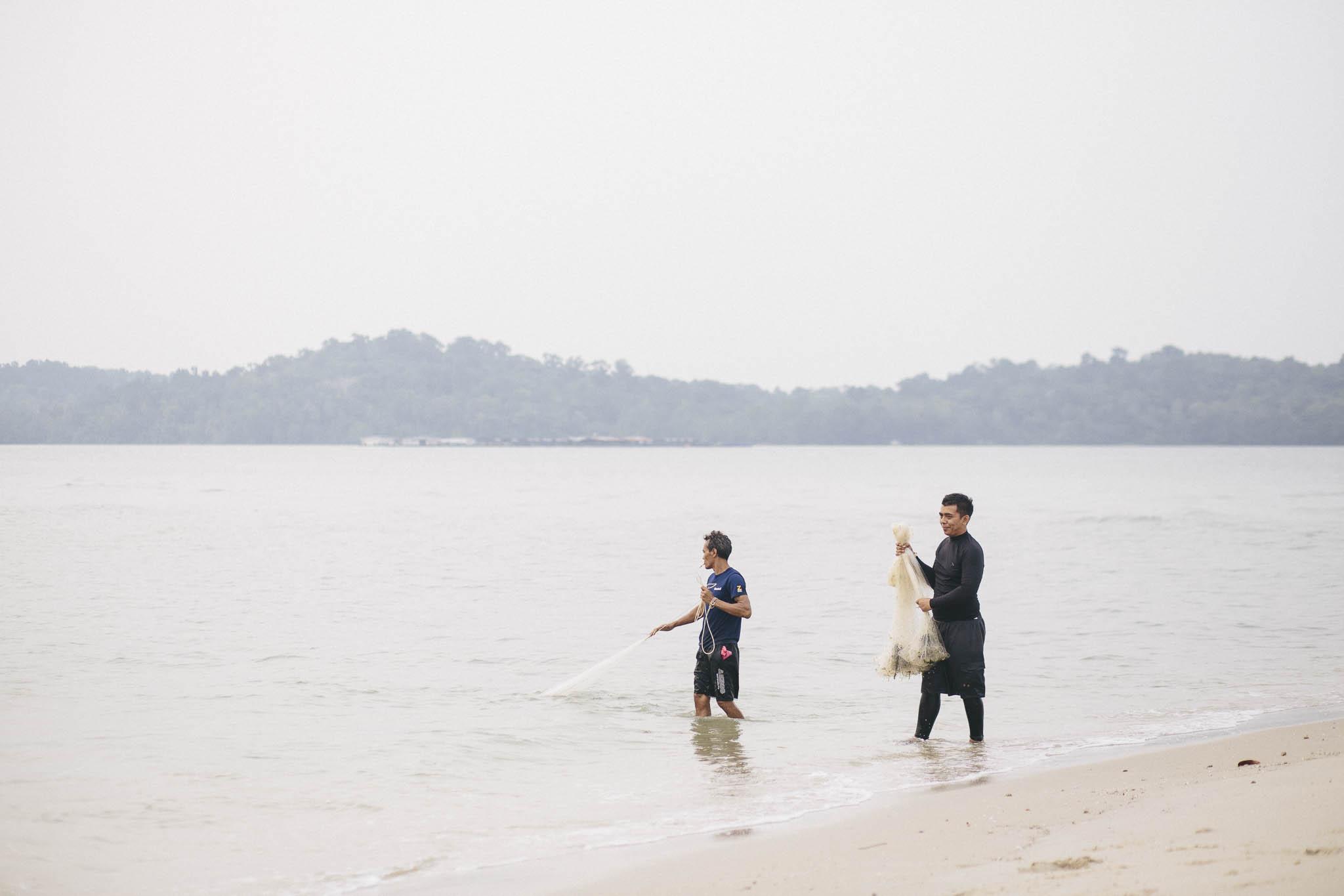 singapore-wedding-photographer-malay-indian-pre-wedding-travel-wmt-2015-04.jpg