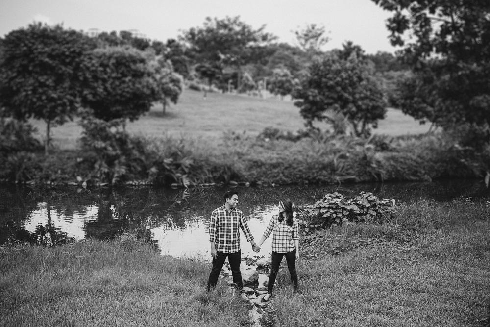 singapore-wedding-photographer-malay-indian-pre-wedding-travel-wmt-2015-08.jpg