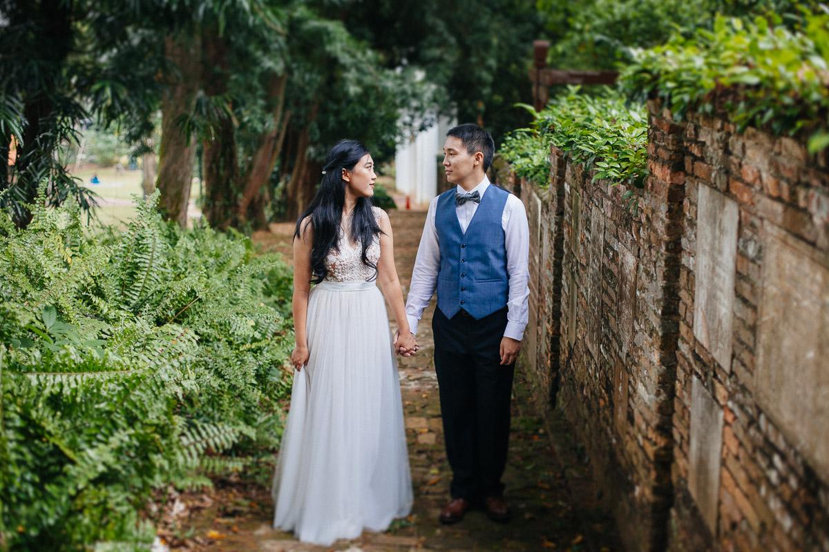 singapore-wedding-photographer-malay-indian-pre-wedding-travel-wmt-2015-14.jpg