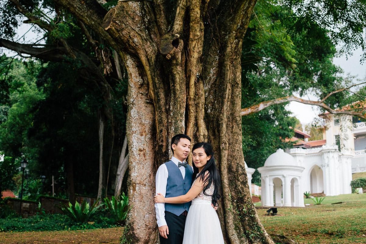 singapore-wedding-photographer-malay-indian-pre-wedding-travel-wmt-2015-16.jpg