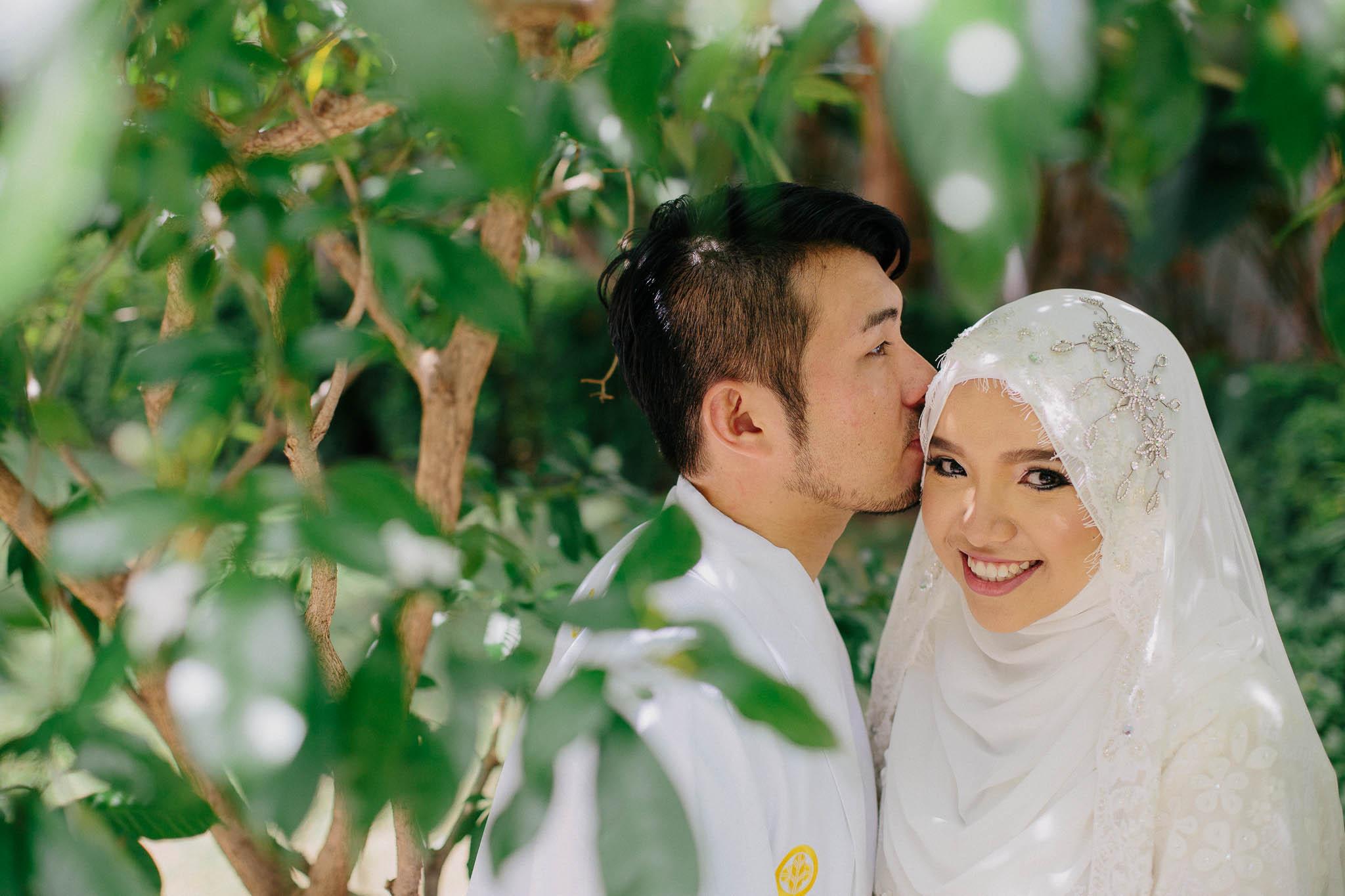 singapore-wedding-photographer-malay-indian-pre-wedding-travel-wmt-2015-19.jpg