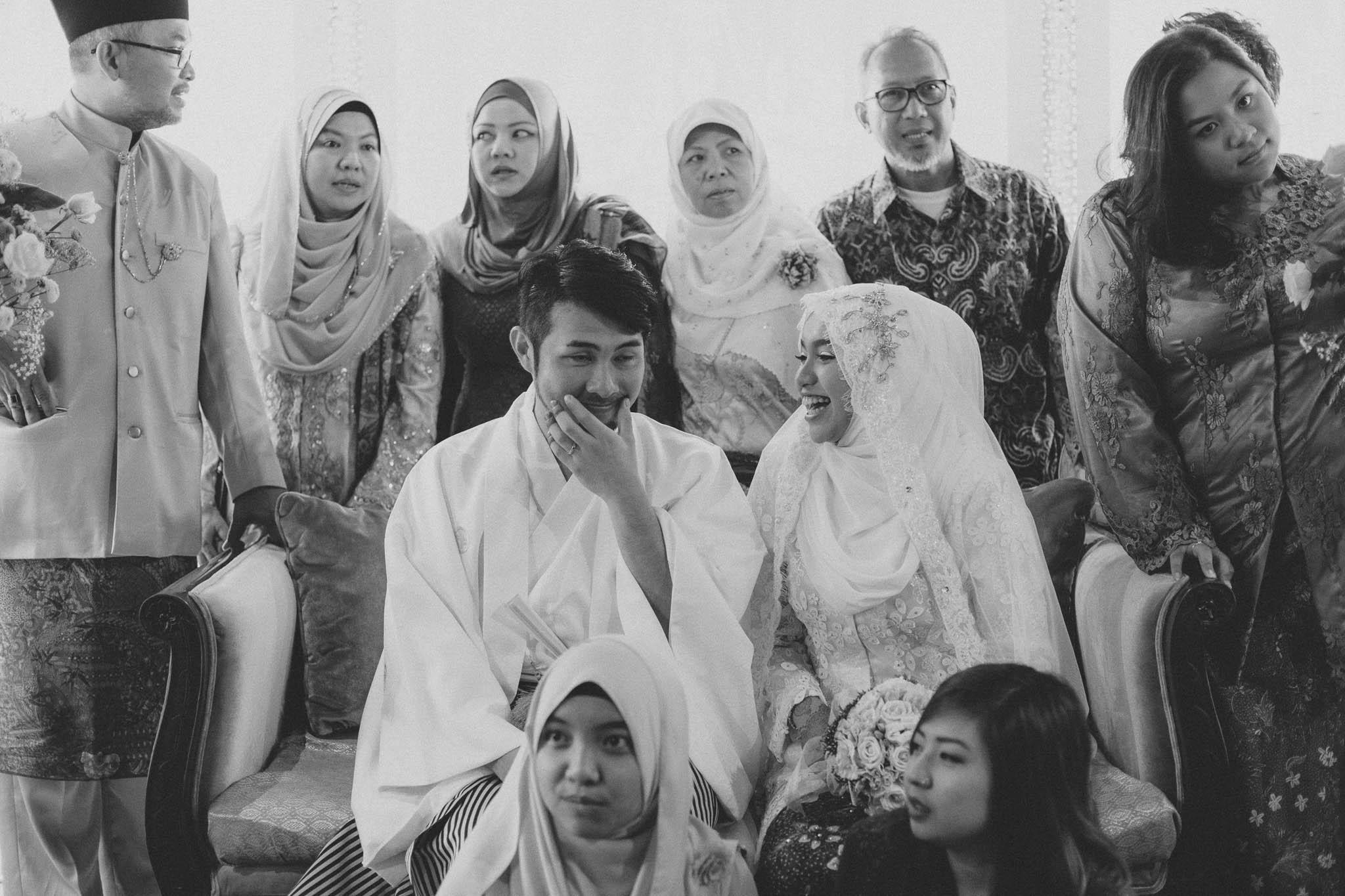 singapore-wedding-photographer-malay-indian-pre-wedding-travel-wmt-2015-21.jpg