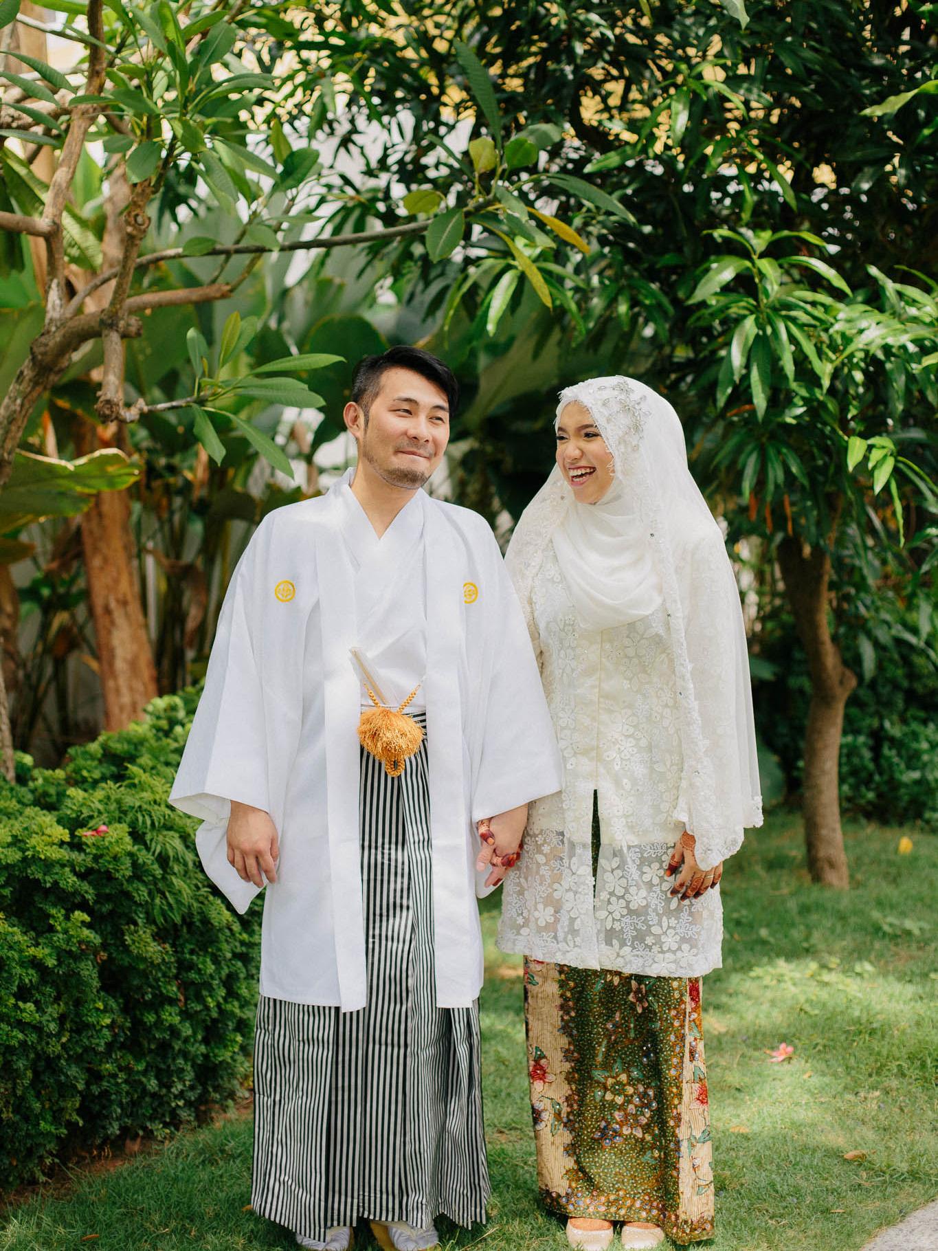 singapore-wedding-photographer-malay-indian-pre-wedding-travel-wmt-2015-20.jpg