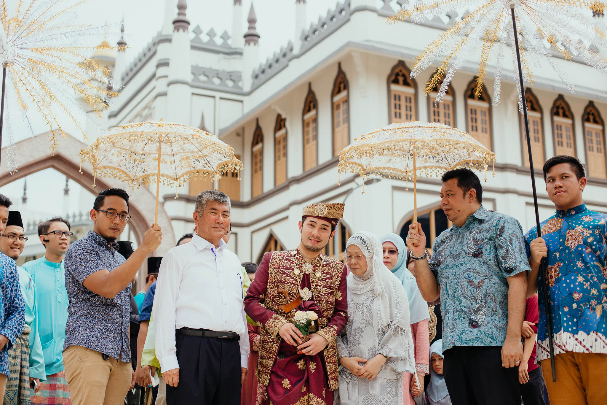 singapore-wedding-photographer-malay-indian-pre-wedding-travel-wmt-2015-22.jpg