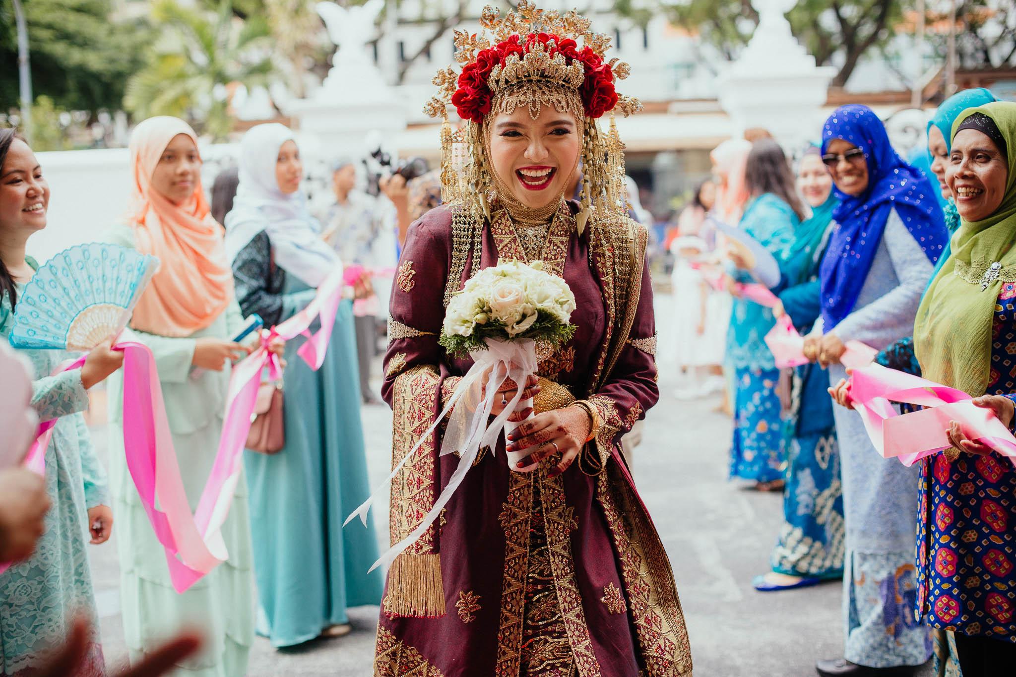 singapore-wedding-photographer-malay-indian-pre-wedding-travel-wmt-2015-23.jpg