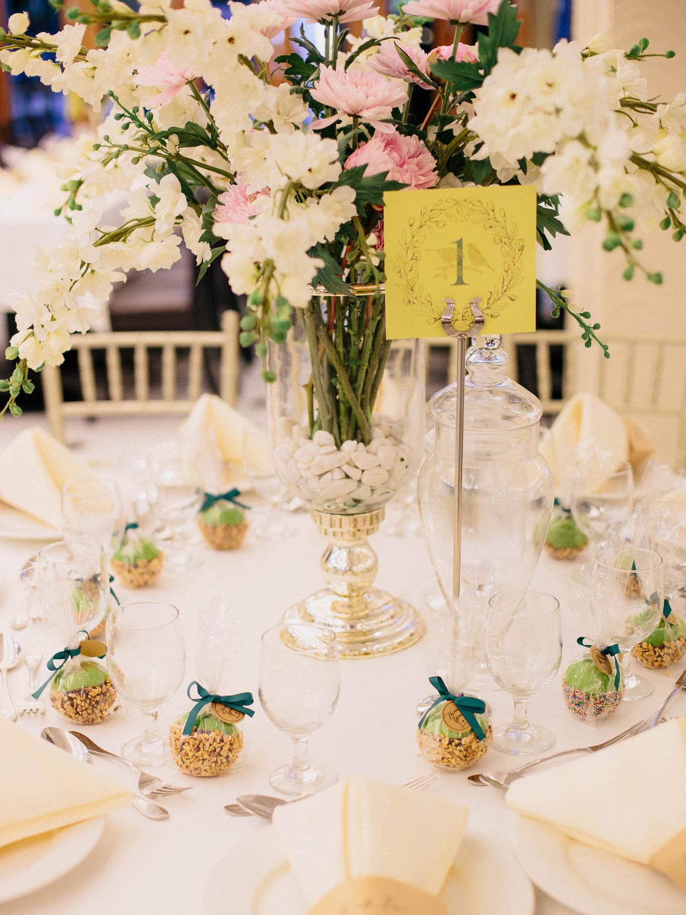 singapore-wedding-photographer-malay-indian-pre-wedding-travel-wmt-2015-25.jpg