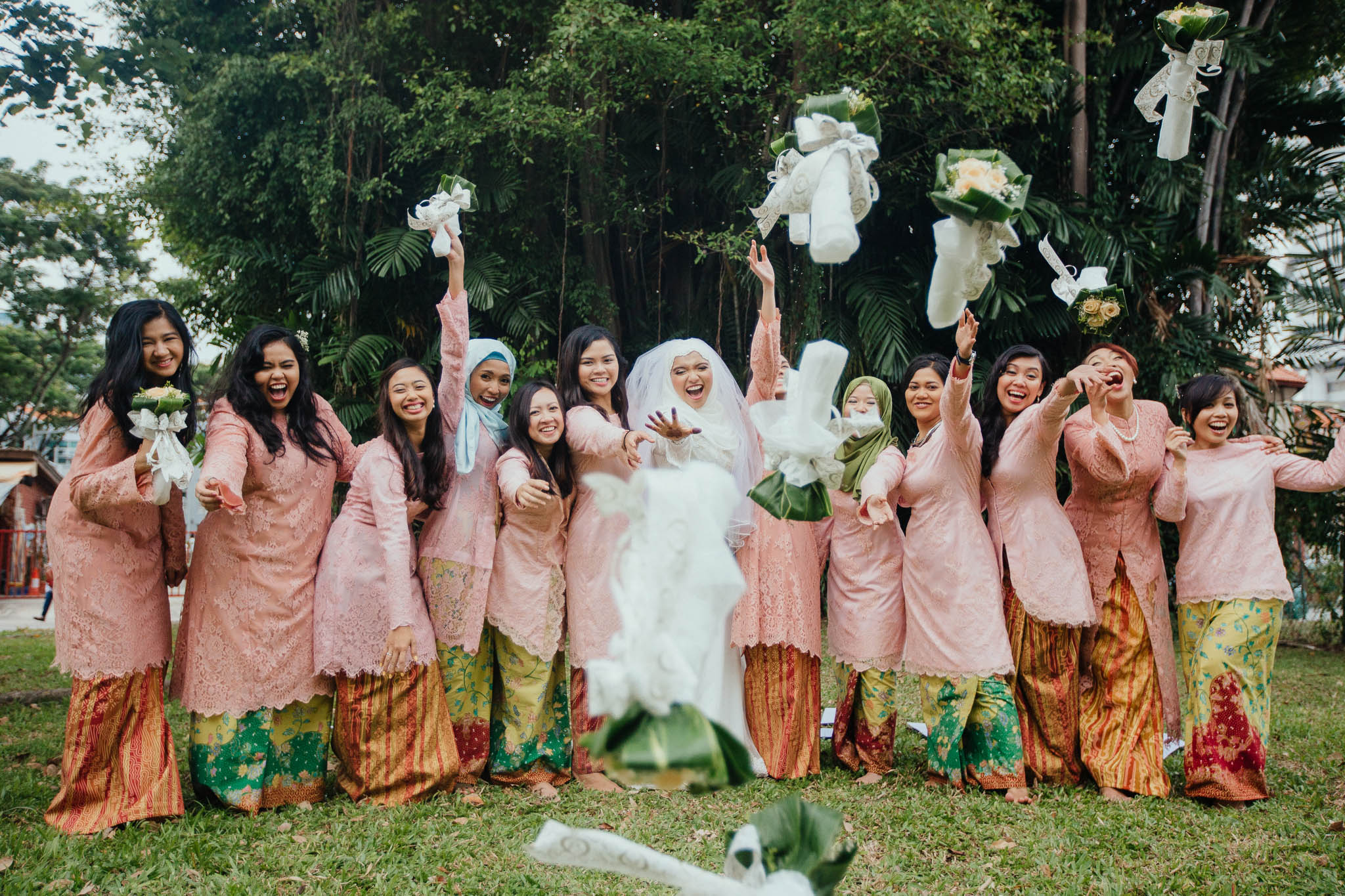 singapore-wedding-photographer-malay-indian-pre-wedding-travel-wmt-2015-24.jpg