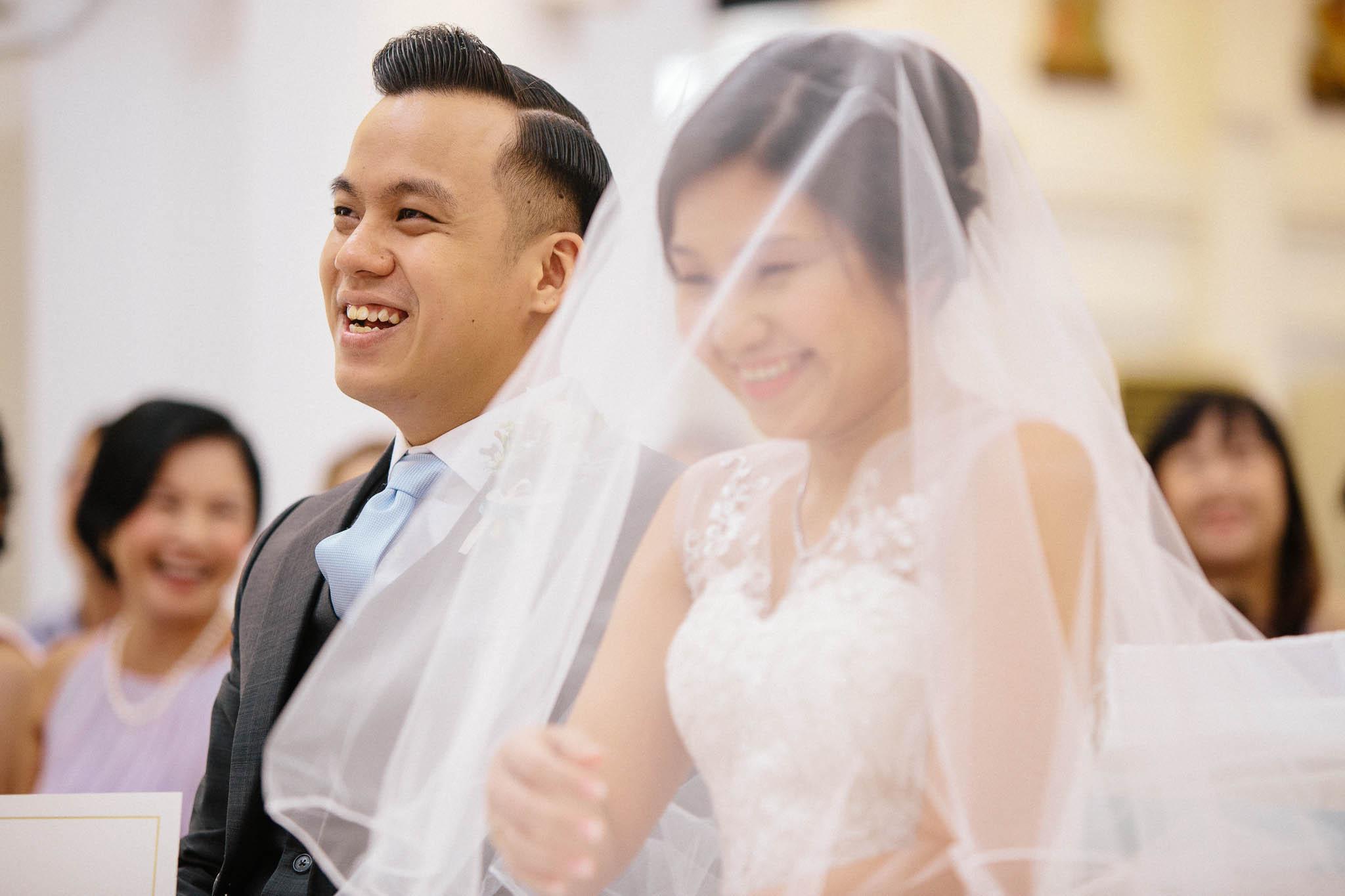 singapore-wedding-photographer-malay-indian-pre-wedding-travel-wmt-2015-35.jpg
