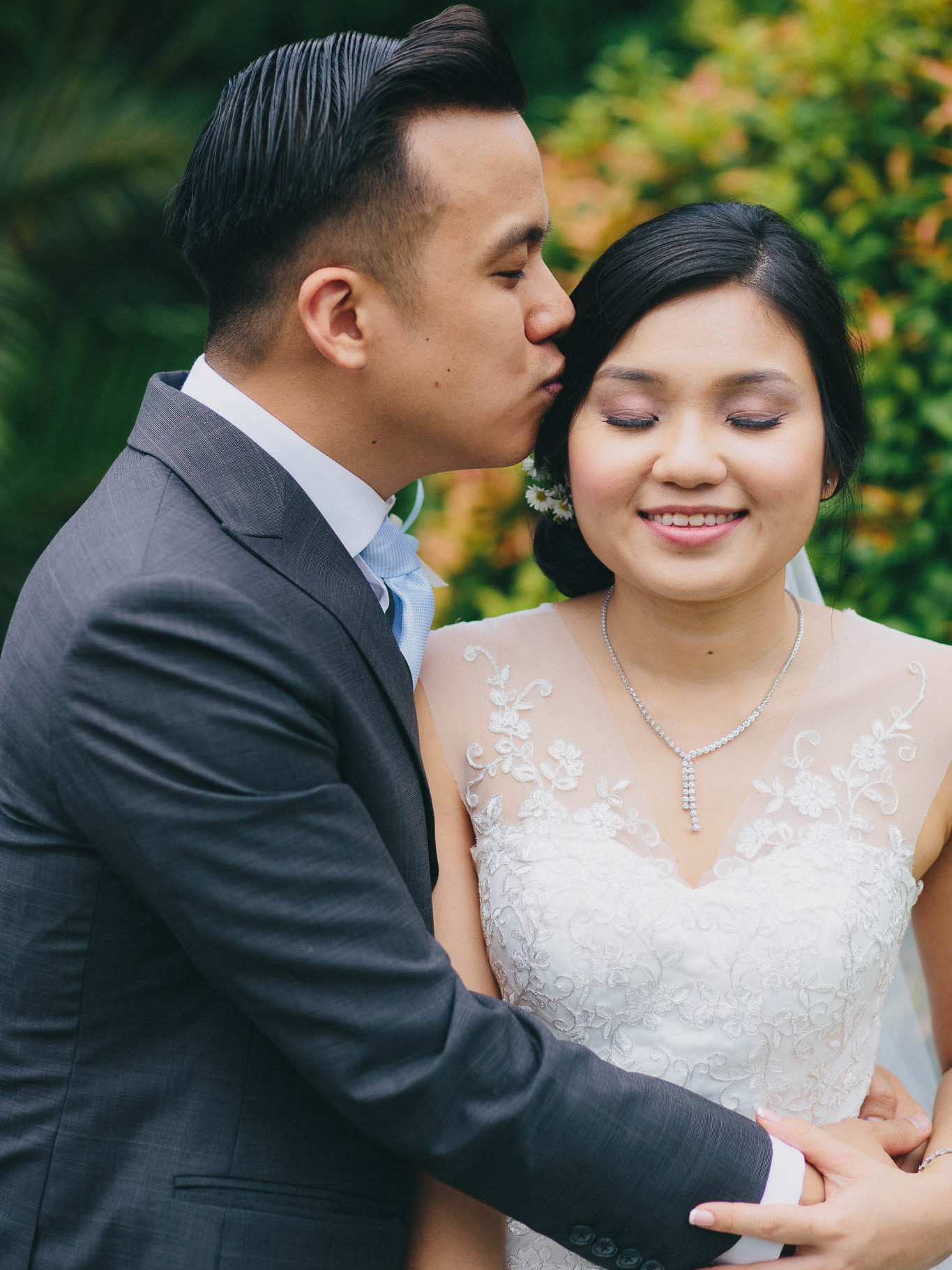 singapore-wedding-photographer-malay-indian-pre-wedding-travel-wmt-2015-37.jpg