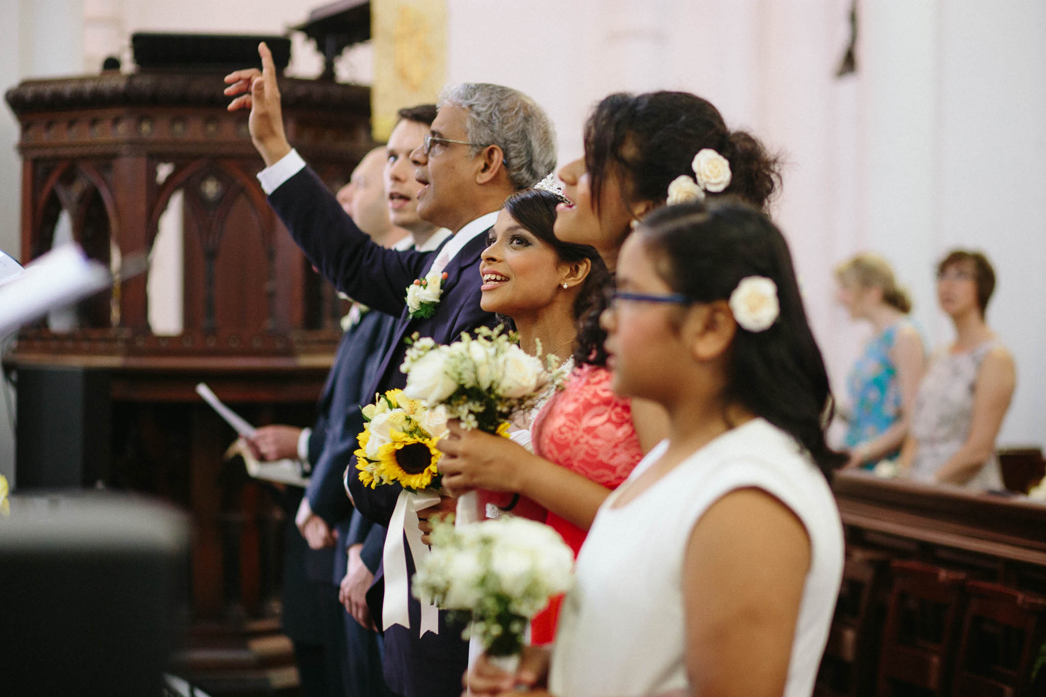 singapore-wedding-photographer-malay-indian-pre-wedding-travel-wmt-2015-40.jpg