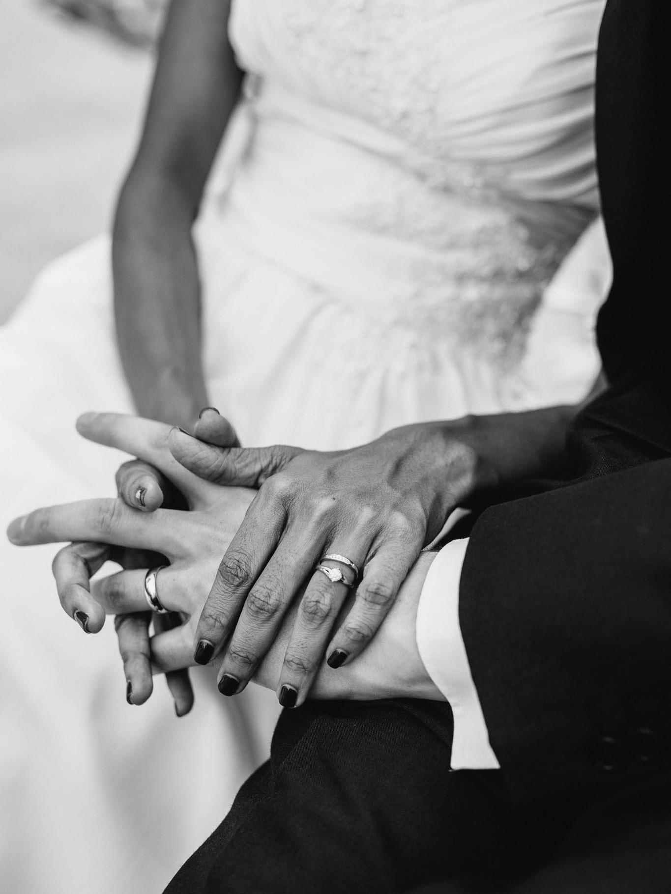 singapore-wedding-photographer-malay-indian-pre-wedding-travel-wmt-2015-42.jpg