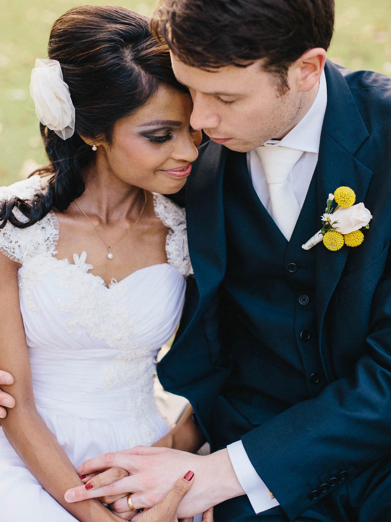 singapore-wedding-photographer-malay-indian-pre-wedding-travel-wmt-2015-44.jpg