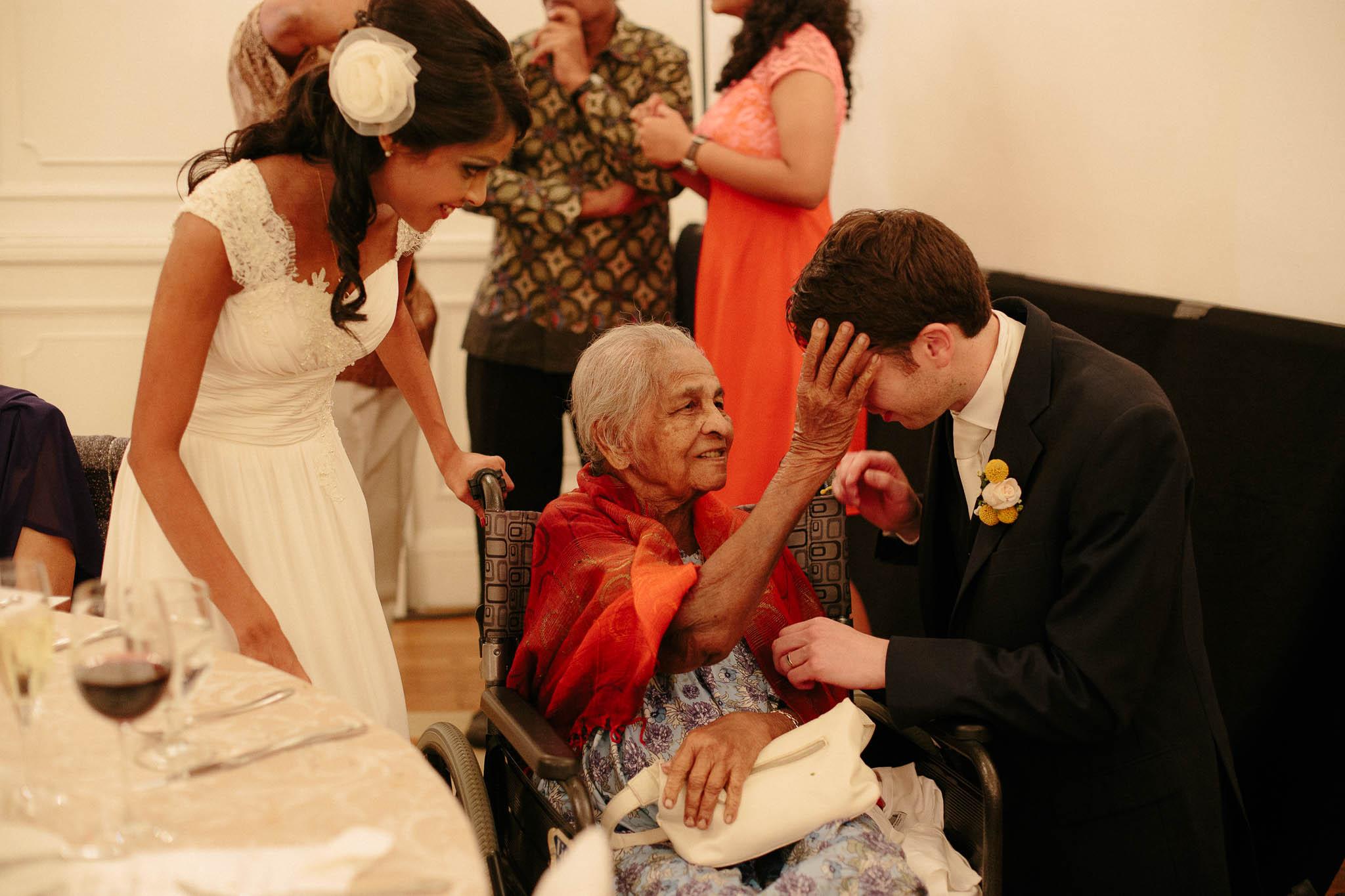 singapore-wedding-photographer-malay-indian-pre-wedding-travel-wmt-2015-45.jpg