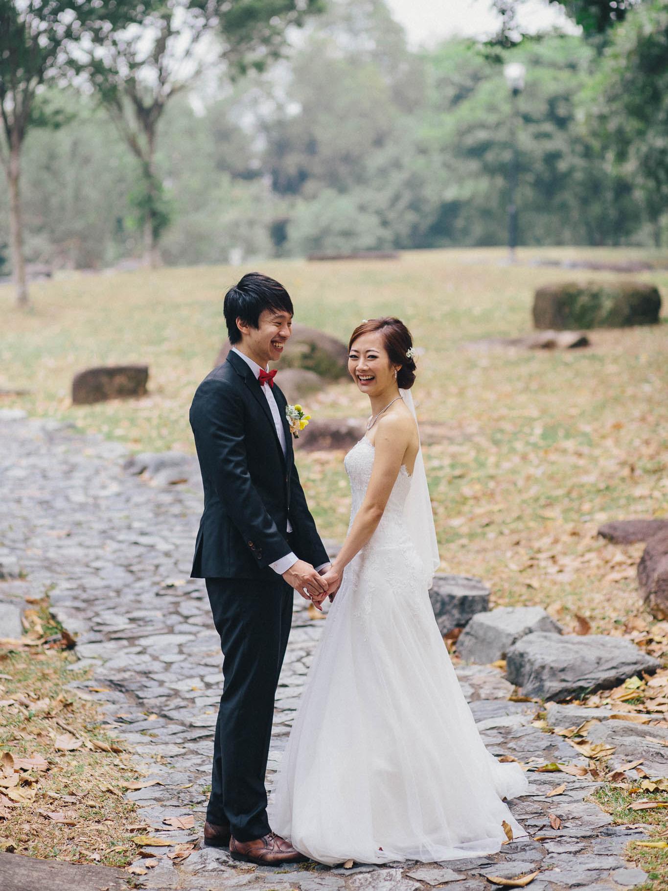 singapore-wedding-photographer-malay-indian-pre-wedding-travel-wmt-2015-46.jpg