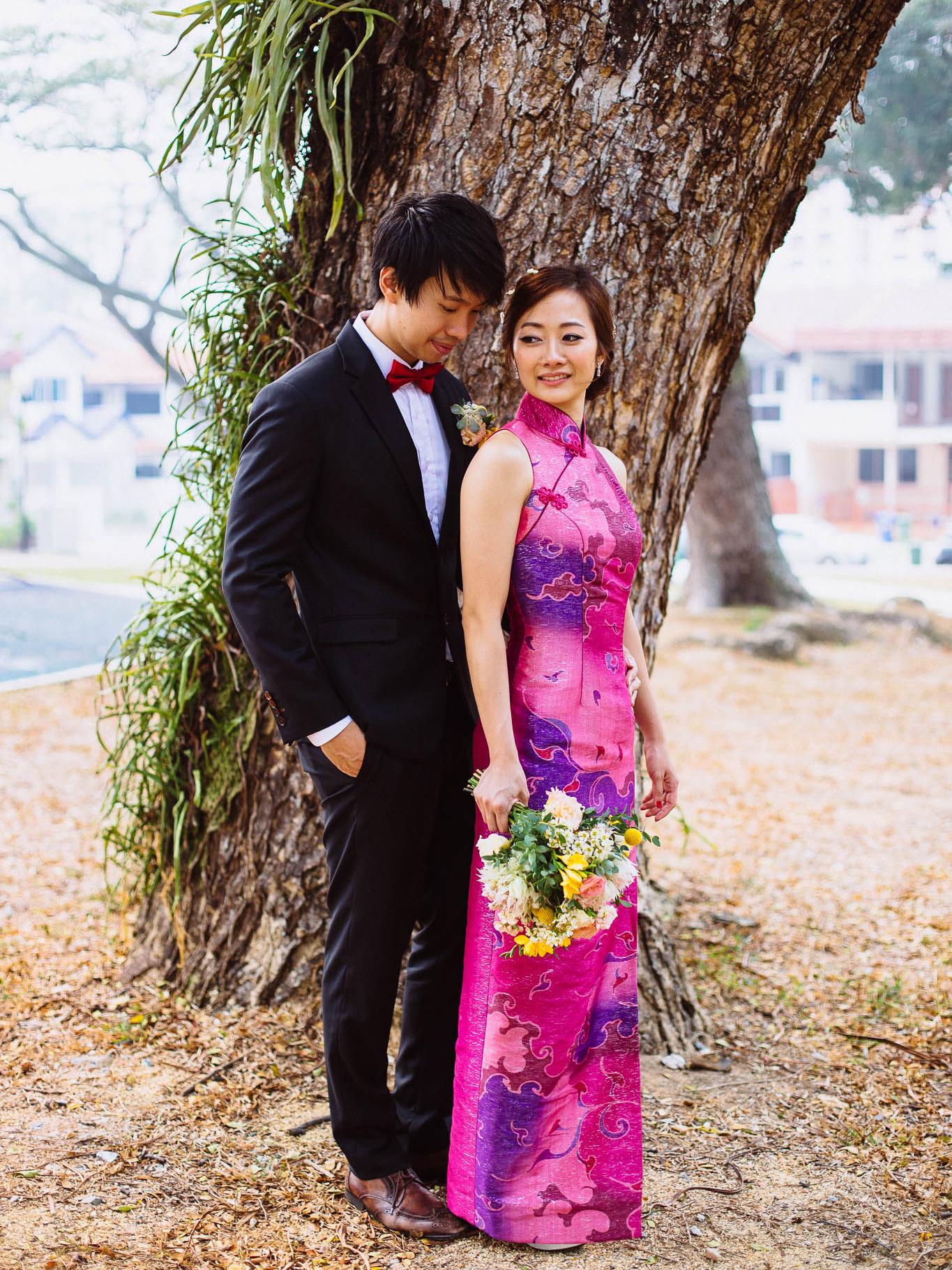 singapore-wedding-photographer-malay-indian-pre-wedding-travel-wmt-2015-48.jpg
