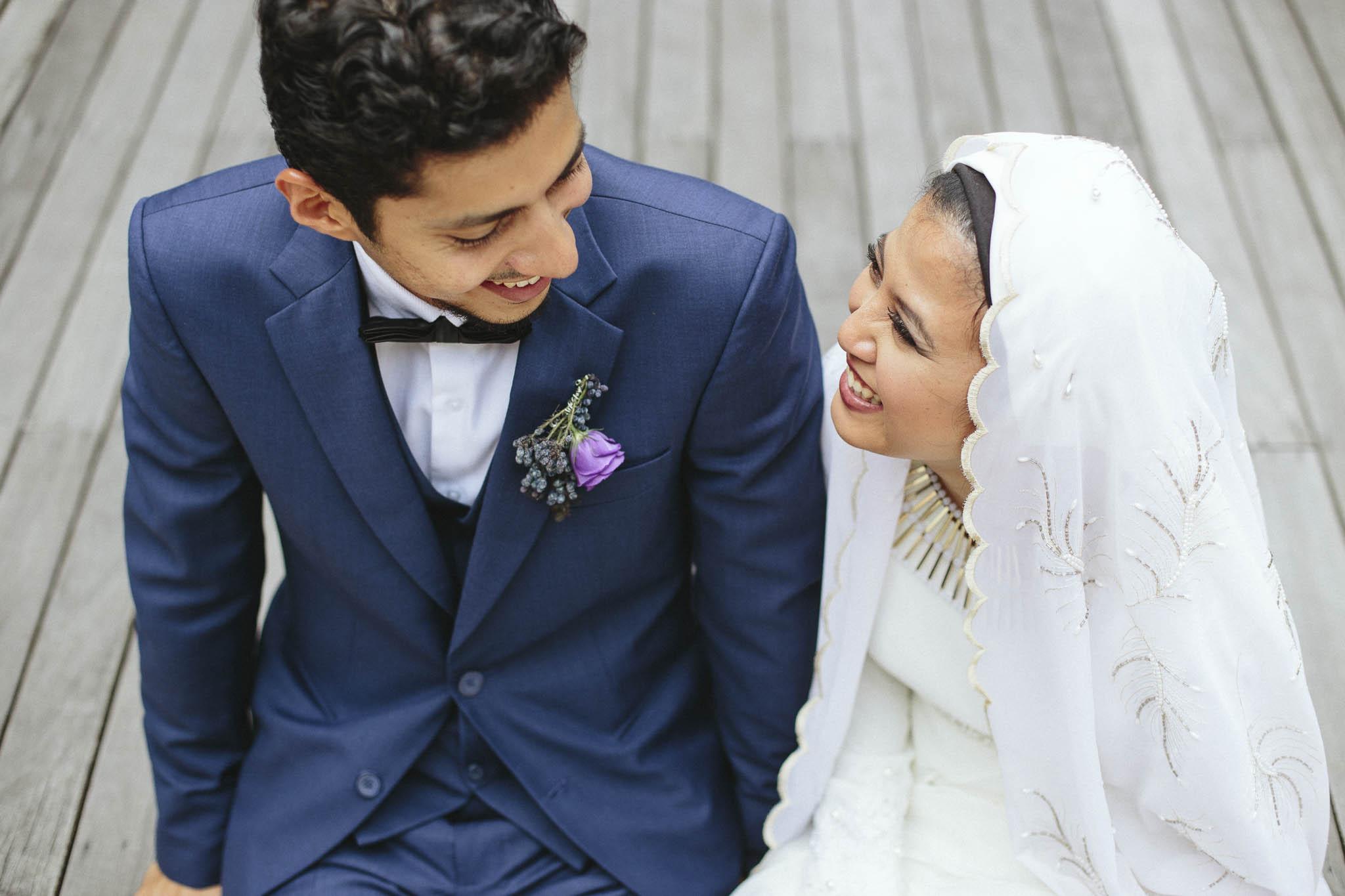 singapore-wedding-photographer-malay-indian-pre-wedding-travel-wmt-2015-51.jpg