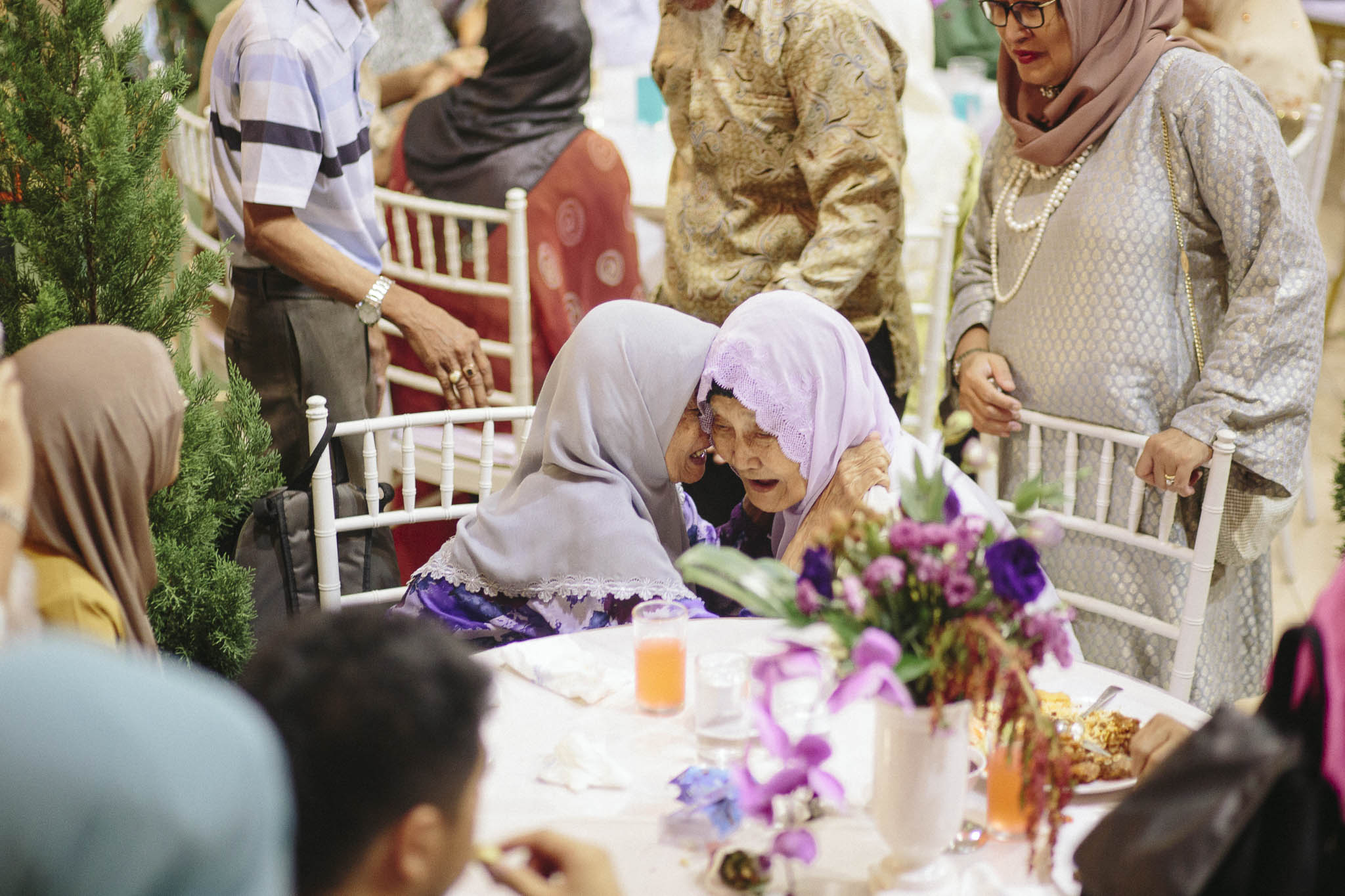 singapore-wedding-photographer-malay-indian-pre-wedding-travel-wmt-2015-50.jpg