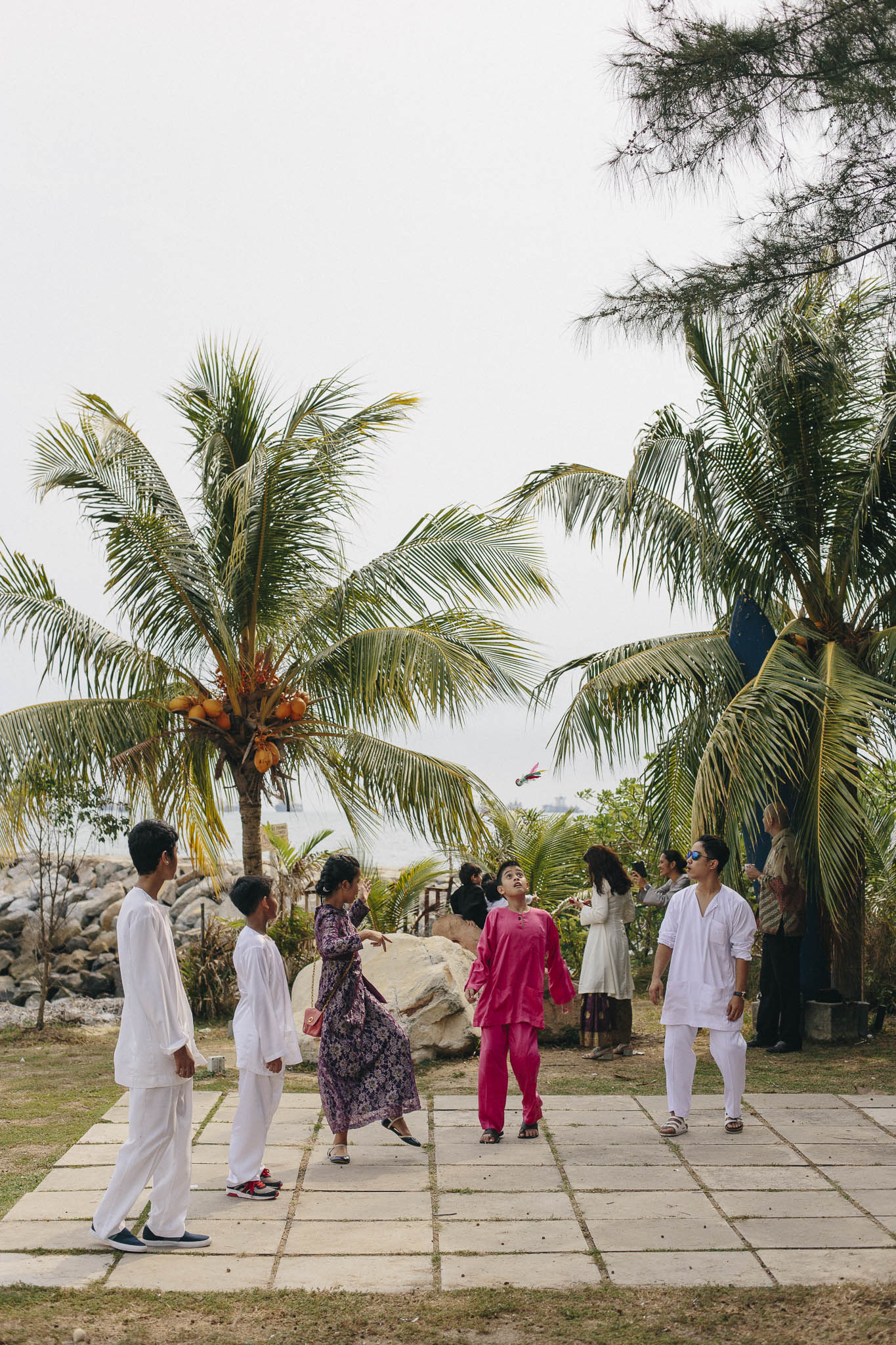 singapore-wedding-photographer-malay-indian-pre-wedding-travel-wmt-2015-54.jpg