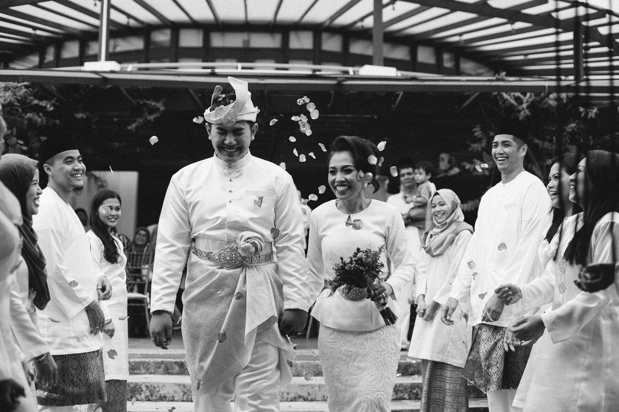 singapore-wedding-photographer-malay-indian-pre-wedding-travel-wmt-2015-55.jpg