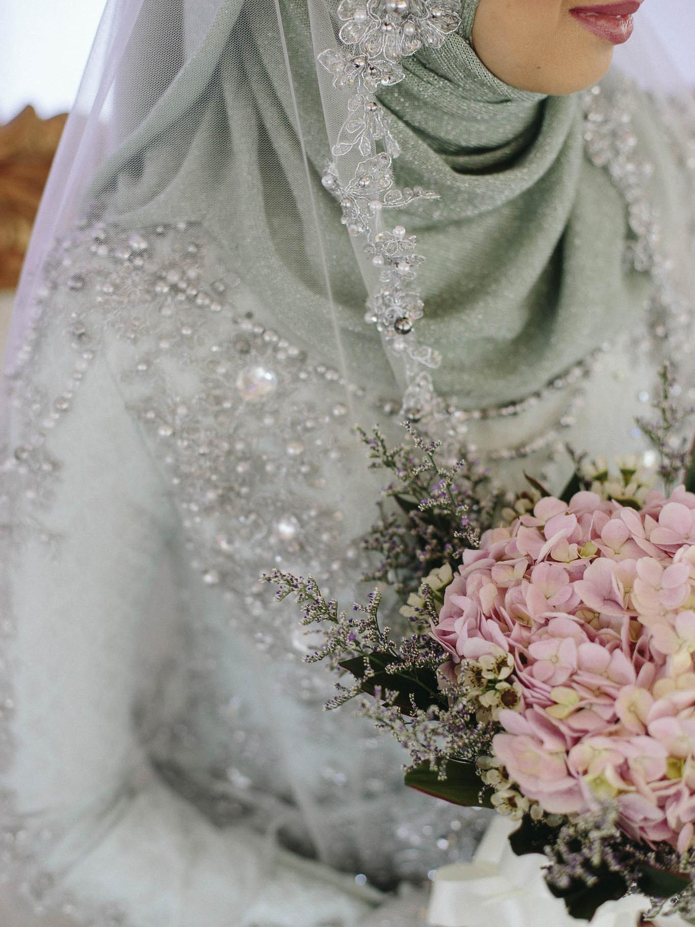 singapore-wedding-photographer-malay-indian-pre-wedding-travel-wmt-2015-57.jpg