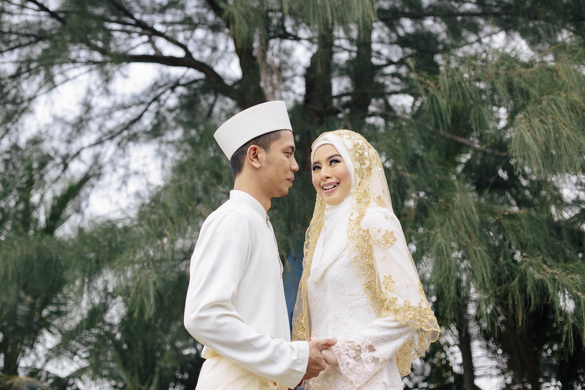 singapore-wedding-photographer-malay-indian-pre-wedding-travel-wmt-2015-60.jpg