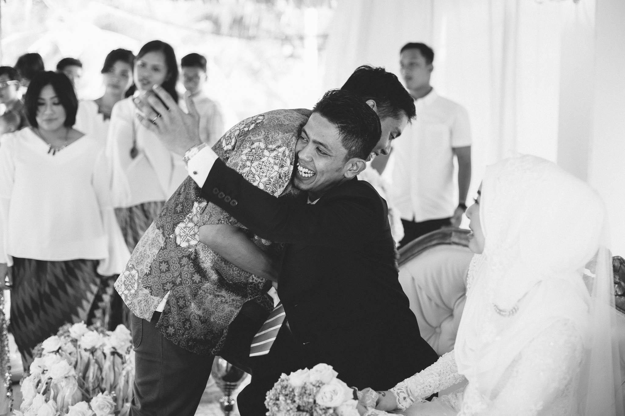singapore-wedding-photographer-malay-indian-pre-wedding-travel-wmt-2015-61.jpg