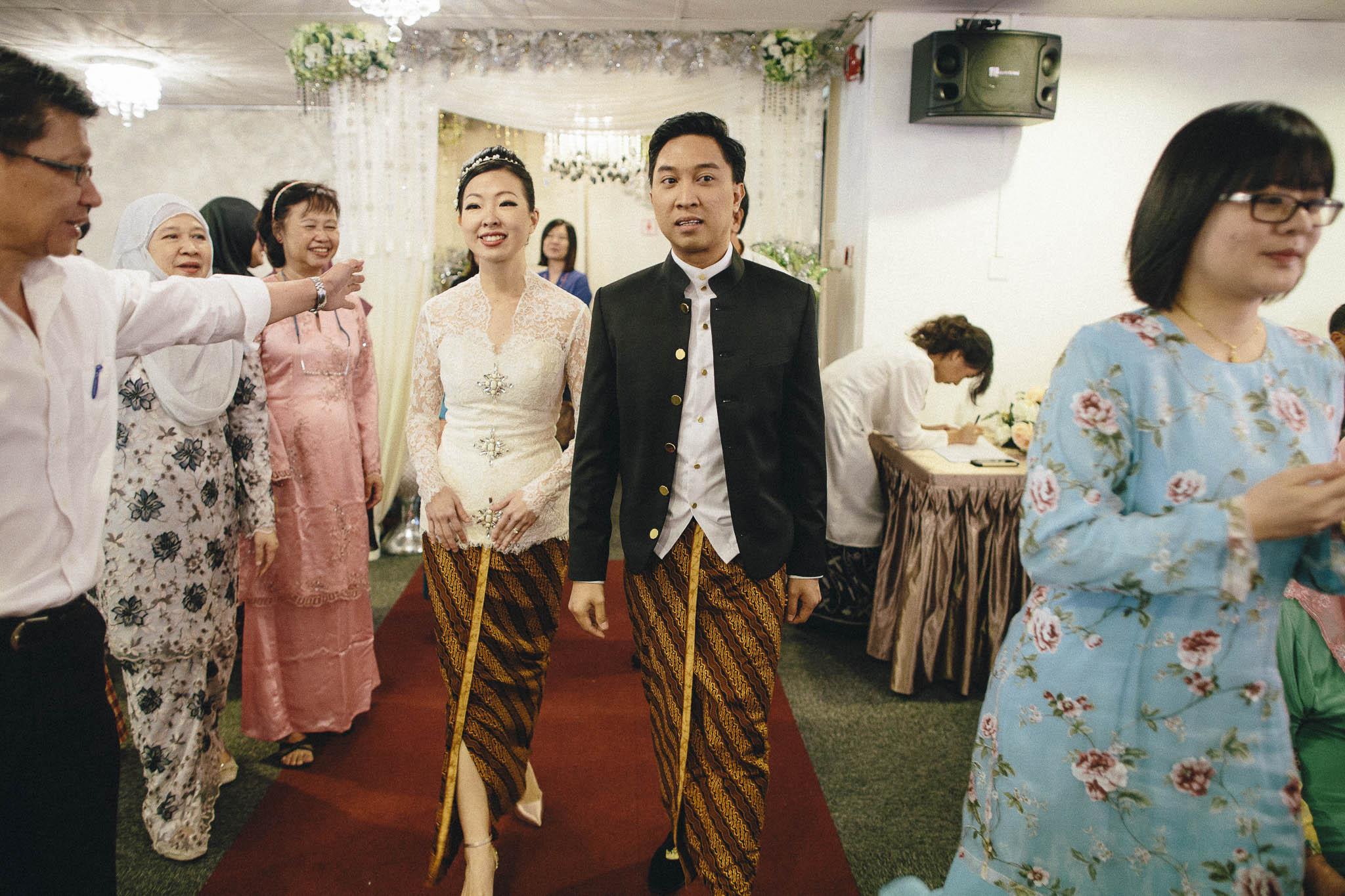 singapore-wedding-photographer-malay-indian-pre-wedding-travel-wmt-2015-62.jpg