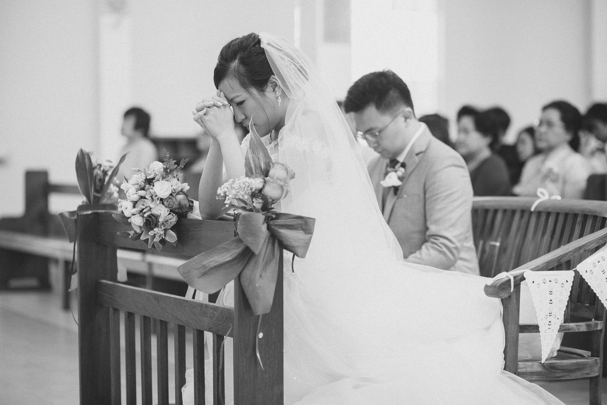 singapore-wedding-photographer-malay-indian-pre-wedding-travel-wmt-2015-65.jpg