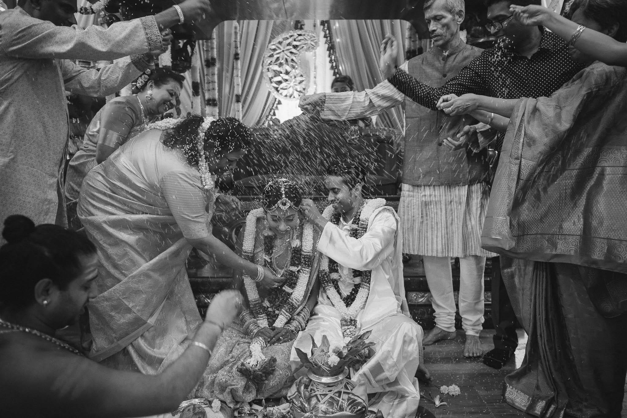 singapore-wedding-photographer-malay-indian-pre-wedding-travel-wmt-2015-64.jpg